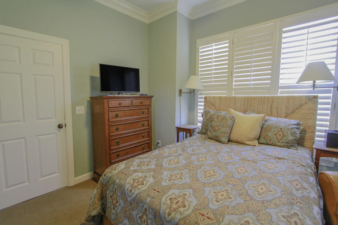 Isle of Palms Homes For Sale - 702 Ocean, Isle of Palms, SC - 30