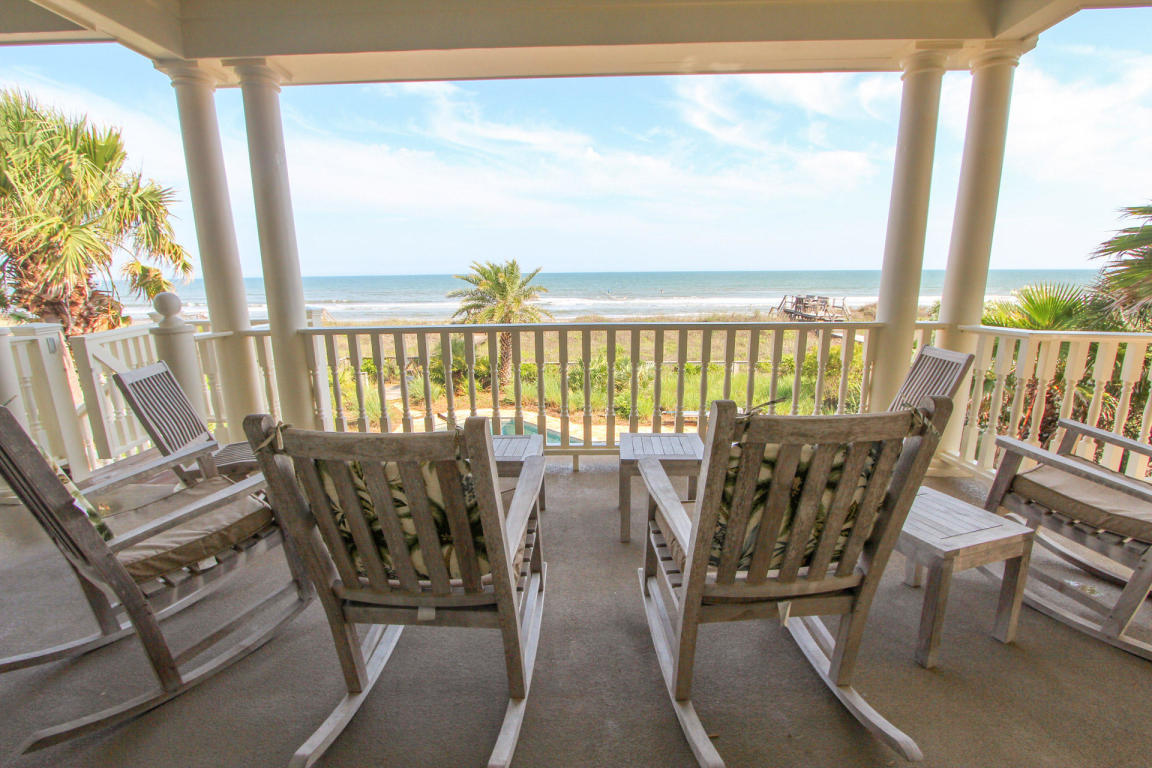 Isle of Palms Homes For Sale - 702 Ocean, Isle of Palms, SC - 4