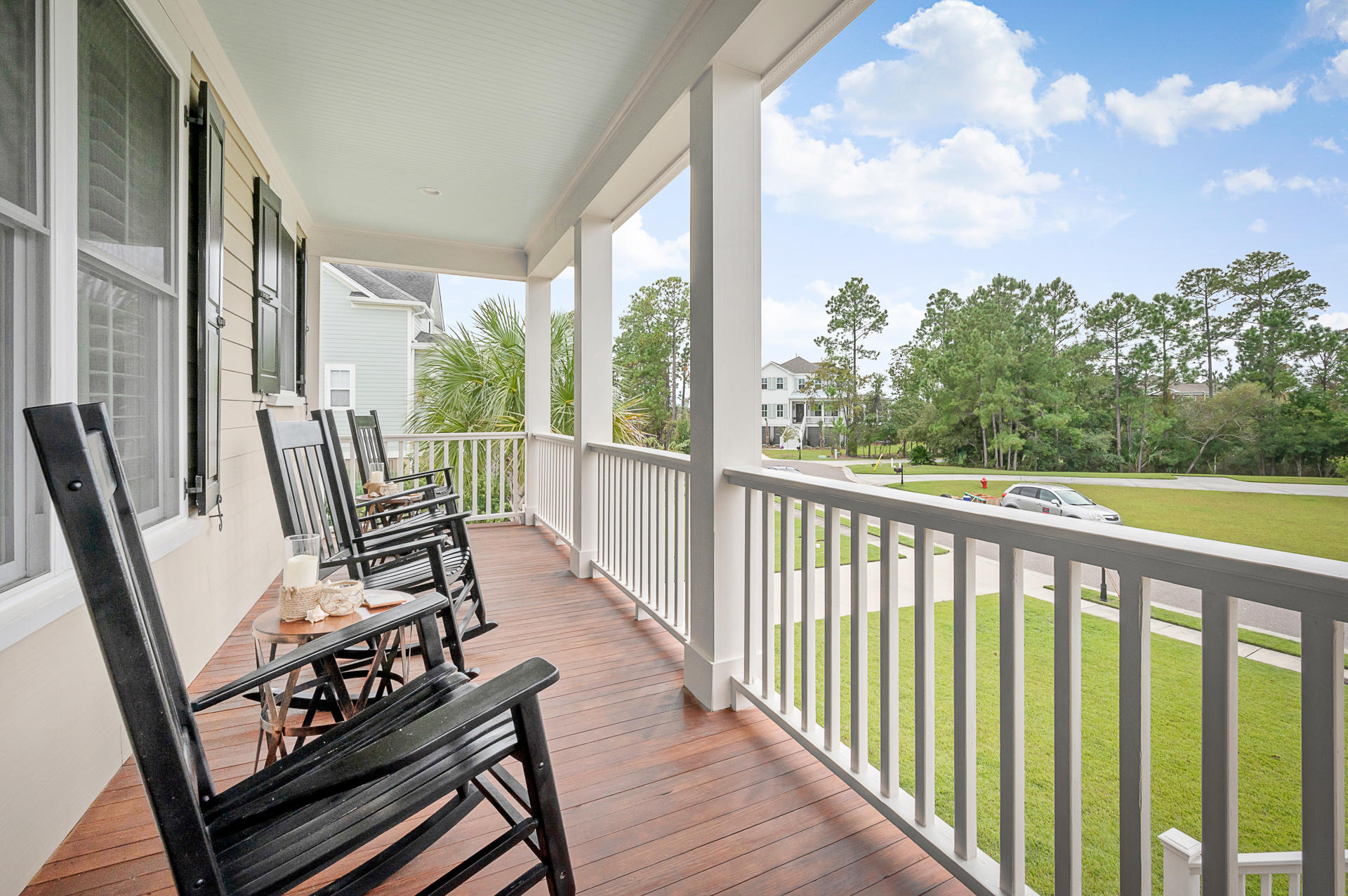 Rivertowne Country Club Homes For Sale - 2207 Claymill, Mount Pleasant, SC - 3