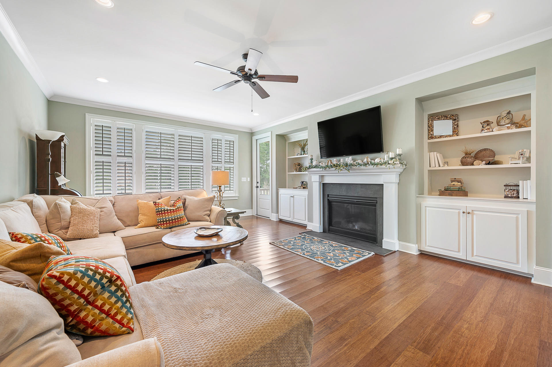 Rivertowne Country Club Homes For Sale - 2207 Claymill, Mount Pleasant, SC - 6