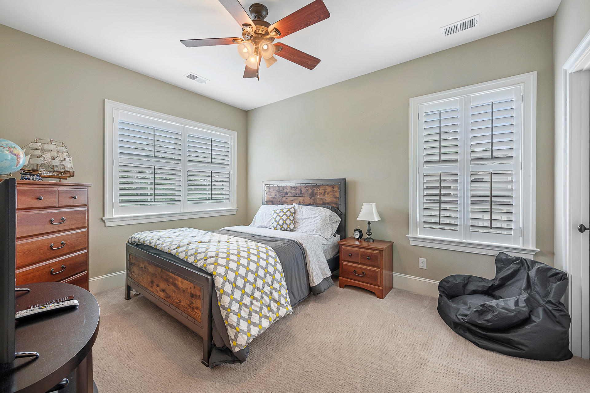 Rivertowne Country Club Homes For Sale - 2207 Claymill, Mount Pleasant, SC - 21