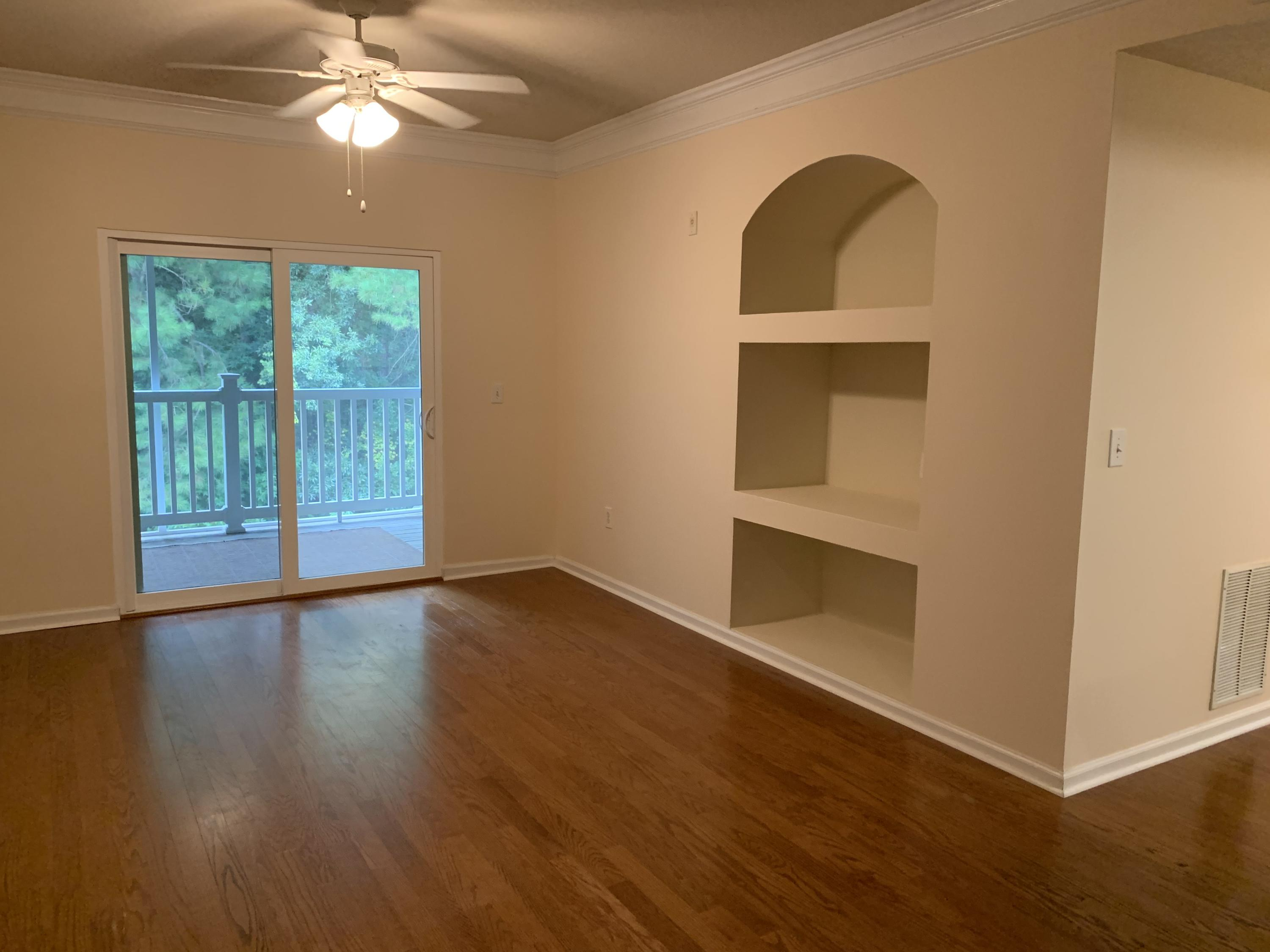 1300 Park West Boulevard UNIT 824 Mount Pleasant, SC 29466