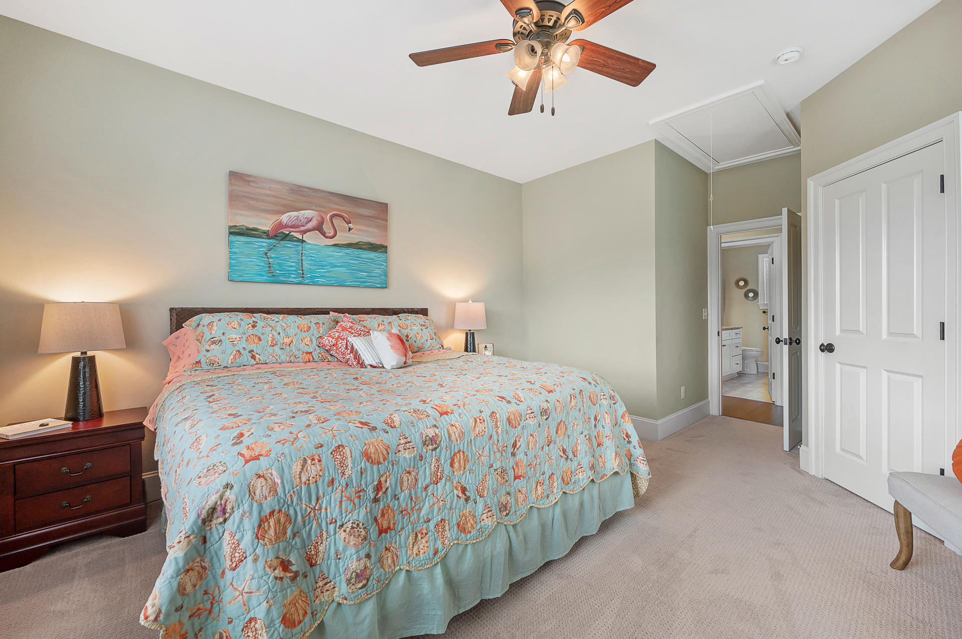 Rivertowne Country Club Homes For Sale - 2207 Claymill, Mount Pleasant, SC - 22