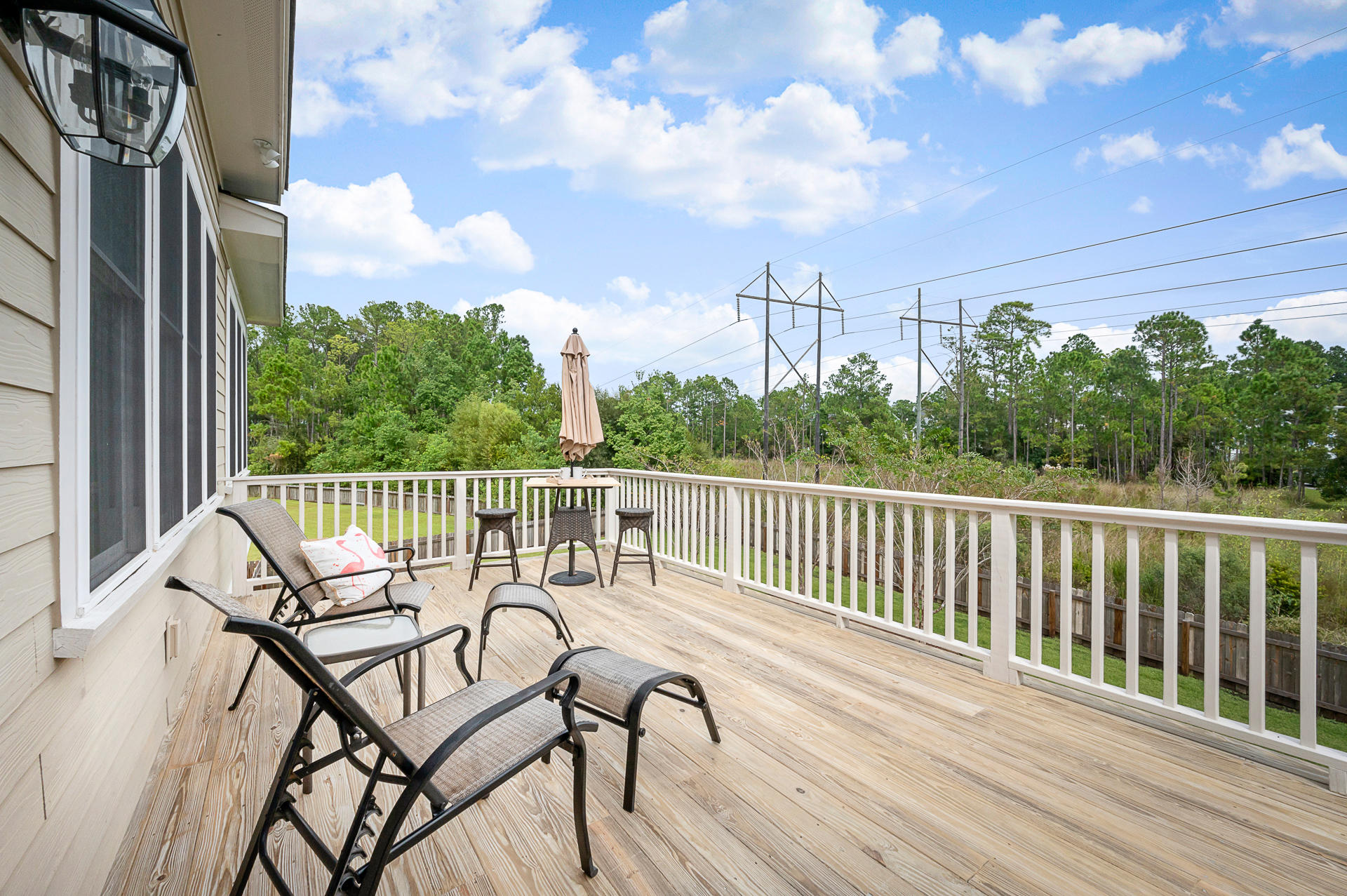Rivertowne Country Club Homes For Sale - 2207 Claymill, Mount Pleasant, SC - 25