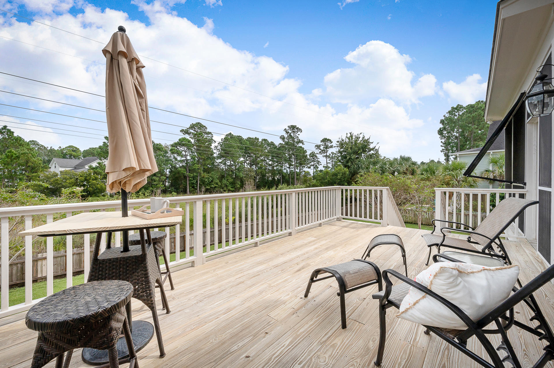 Rivertowne Country Club Homes For Sale - 2207 Claymill, Mount Pleasant, SC - 26