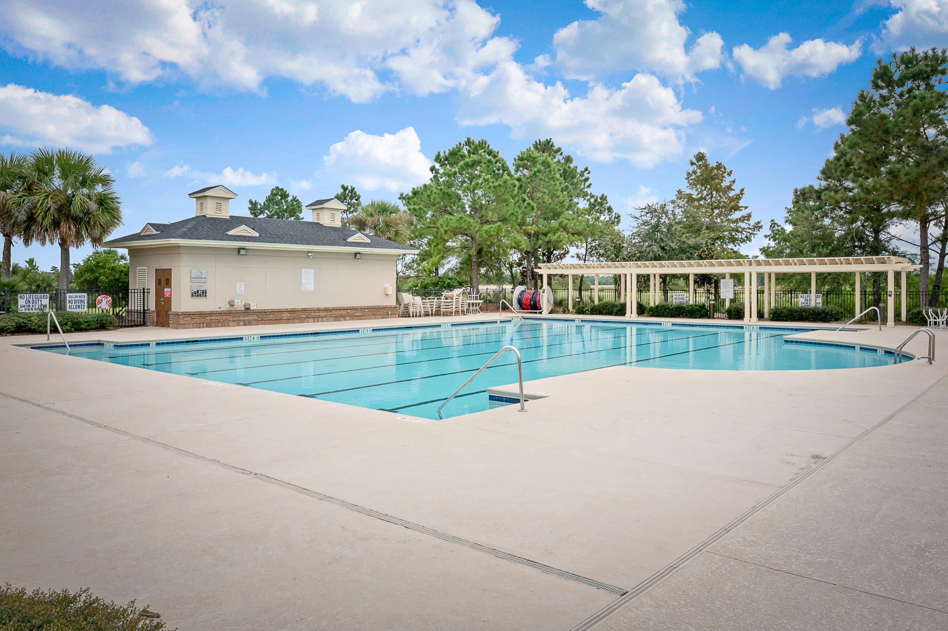 Rivertowne Country Club Homes For Sale - 2207 Claymill, Mount Pleasant, SC - 29