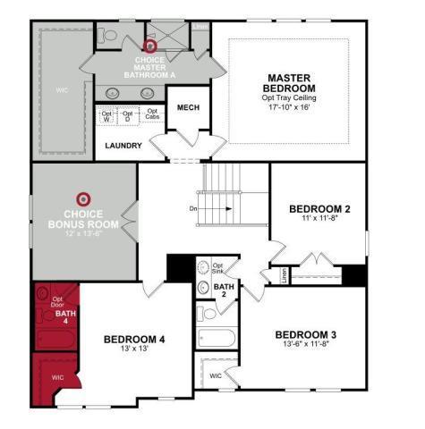 Bentley Park Homes For Sale - 1238 Gannett, Mount Pleasant, SC - 2