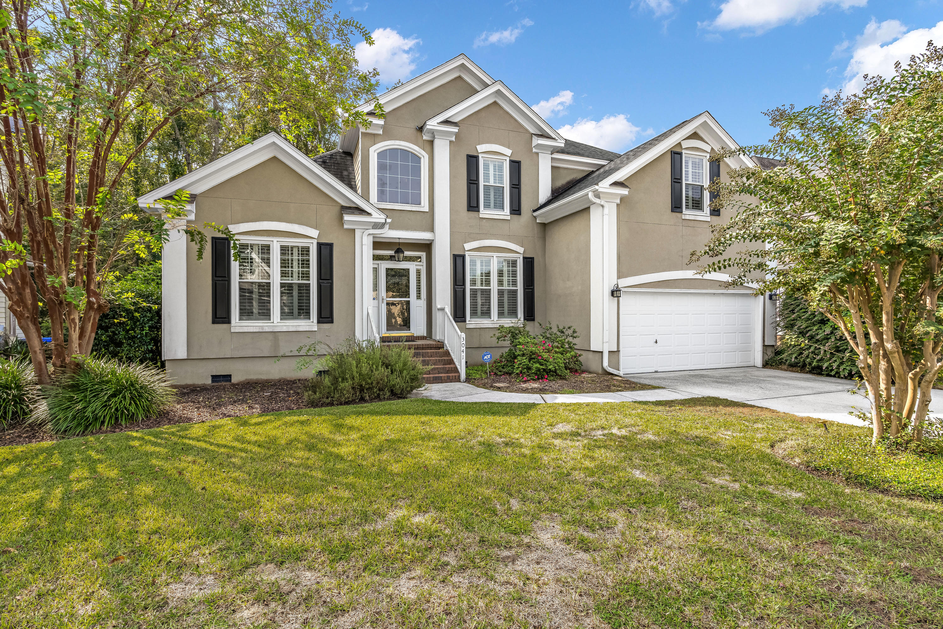 3041 Linksland Road Mount Pleasant, SC 29466