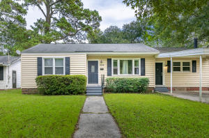 5014 Converse Street, North Charleston, SC 29405