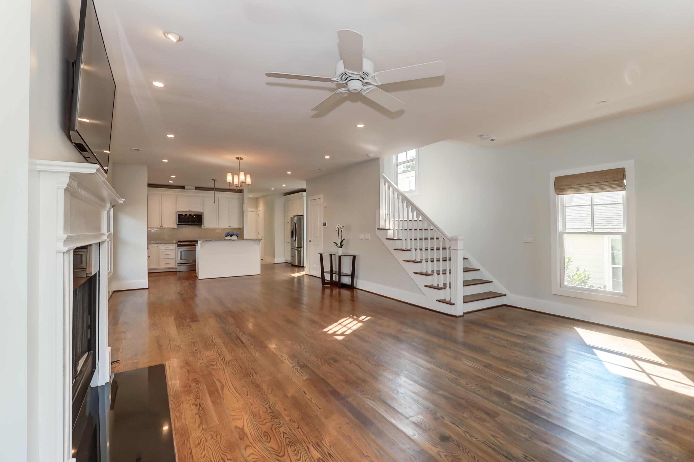 12 Piedmont Avenue Charleston, SC 29403