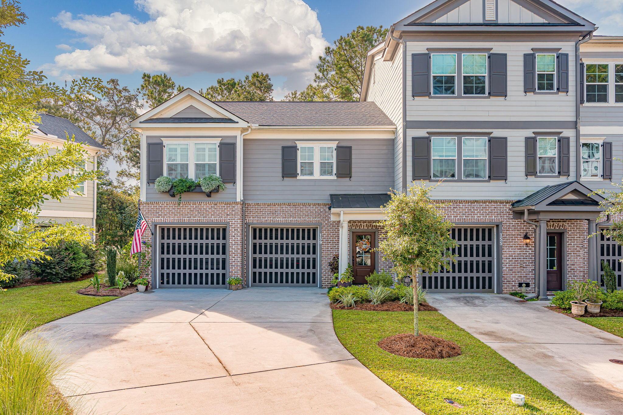 Etiwan Pointe Homes For Sale - 159 Slipper Shell, Mount Pleasant, SC - 42