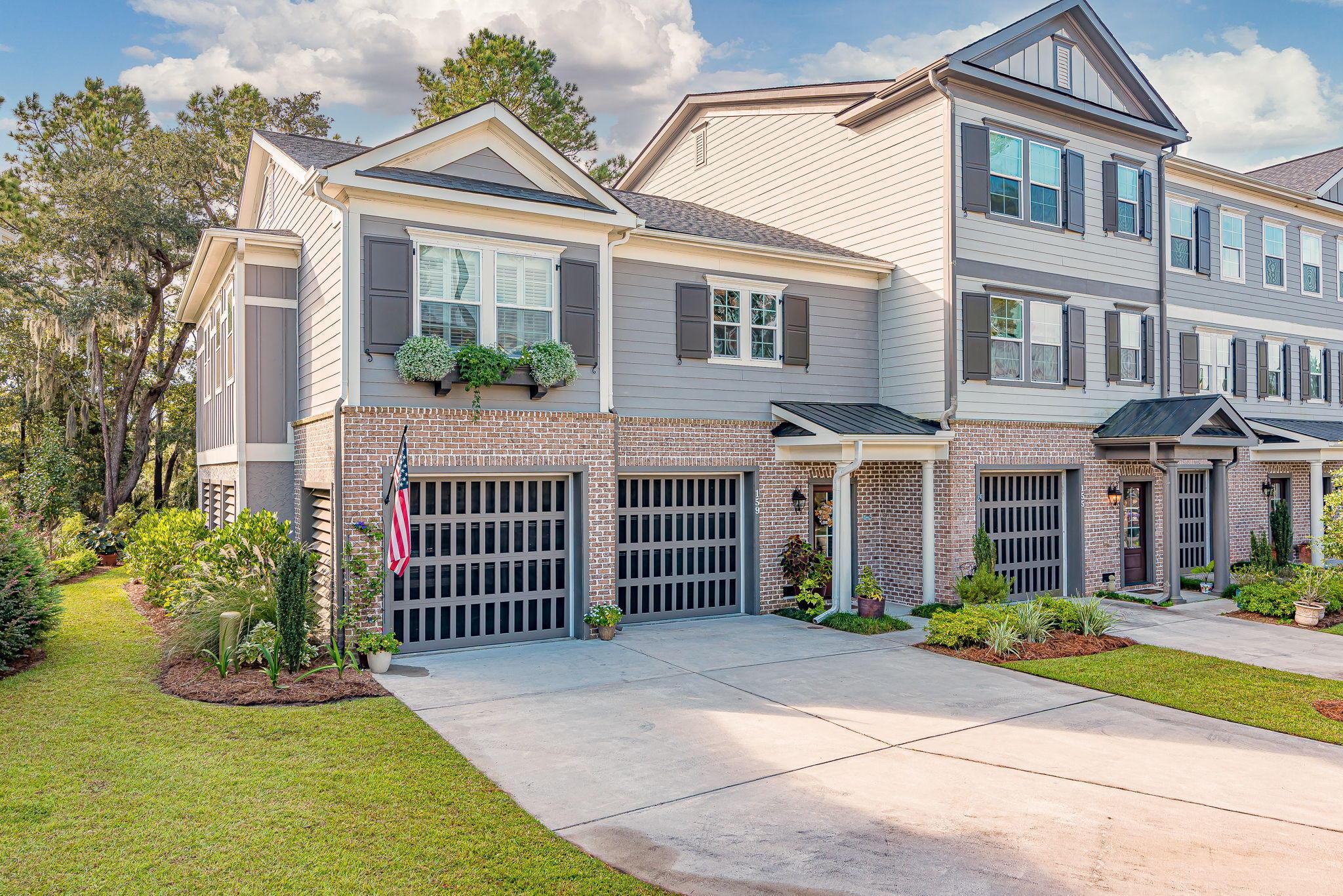 Etiwan Pointe Homes For Sale - 159 Slipper Shell, Mount Pleasant, SC - 36