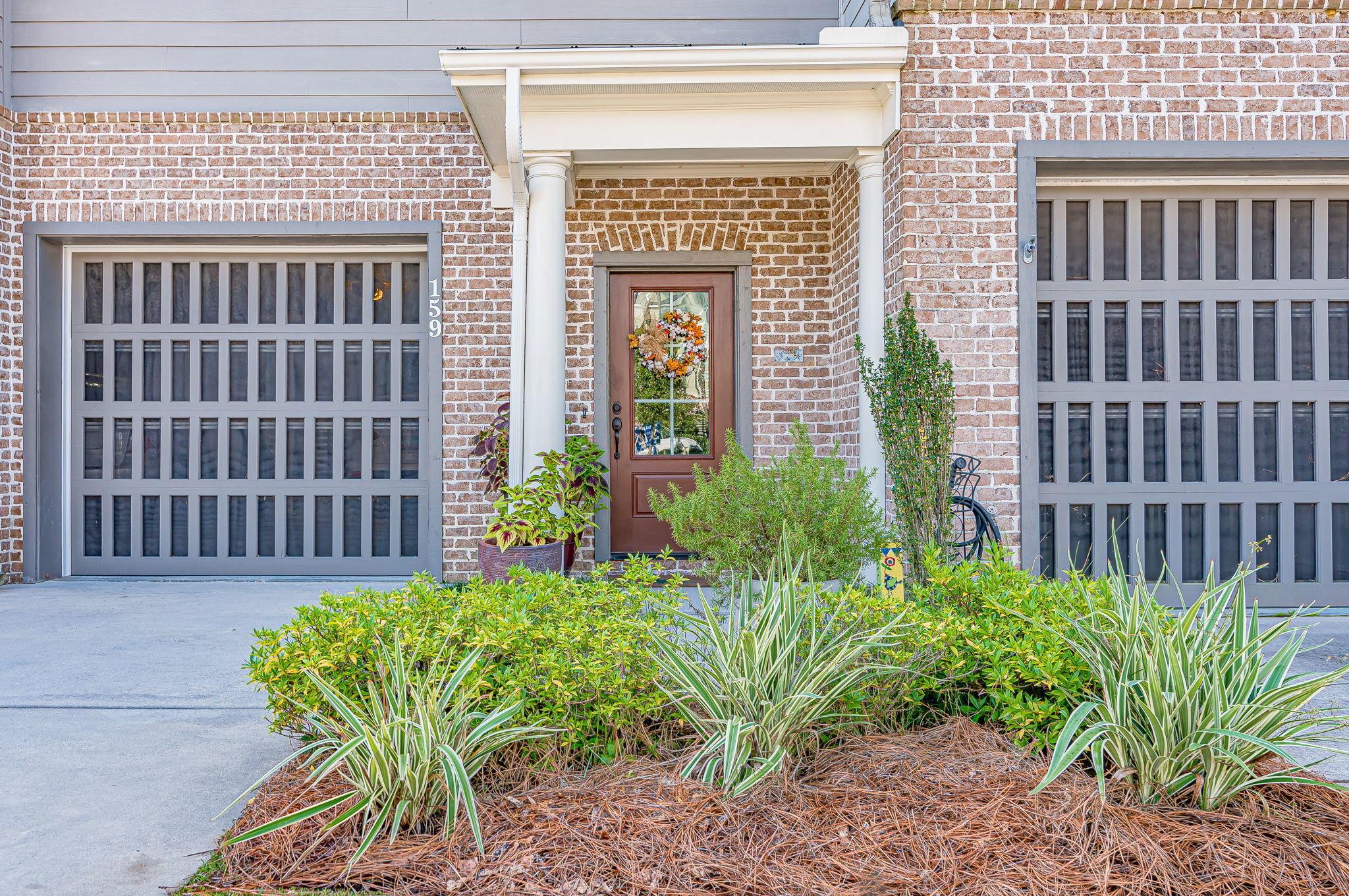Etiwan Pointe Homes For Sale - 159 Slipper Shell, Mount Pleasant, SC - 37