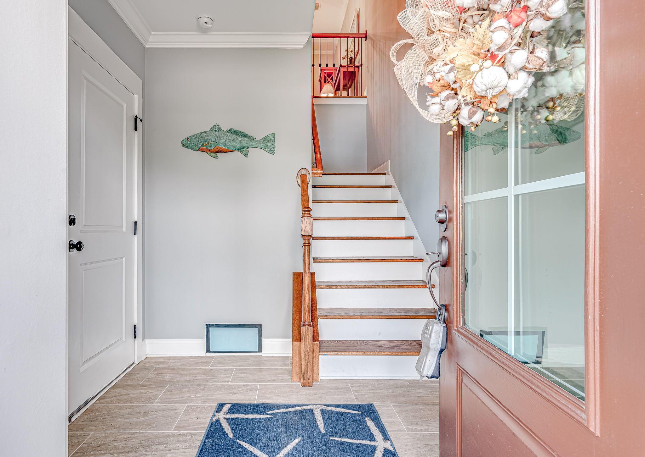 Etiwan Pointe Homes For Sale - 159 Slipper Shell, Mount Pleasant, SC - 38