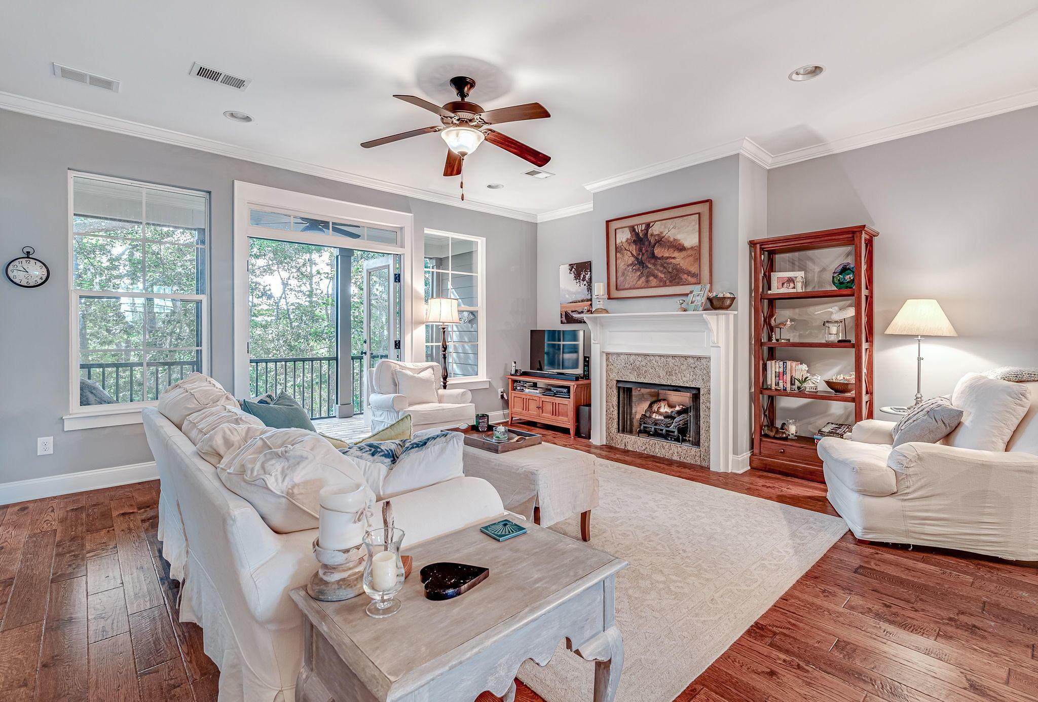 Etiwan Pointe Homes For Sale - 159 Slipper Shell, Mount Pleasant, SC - 41