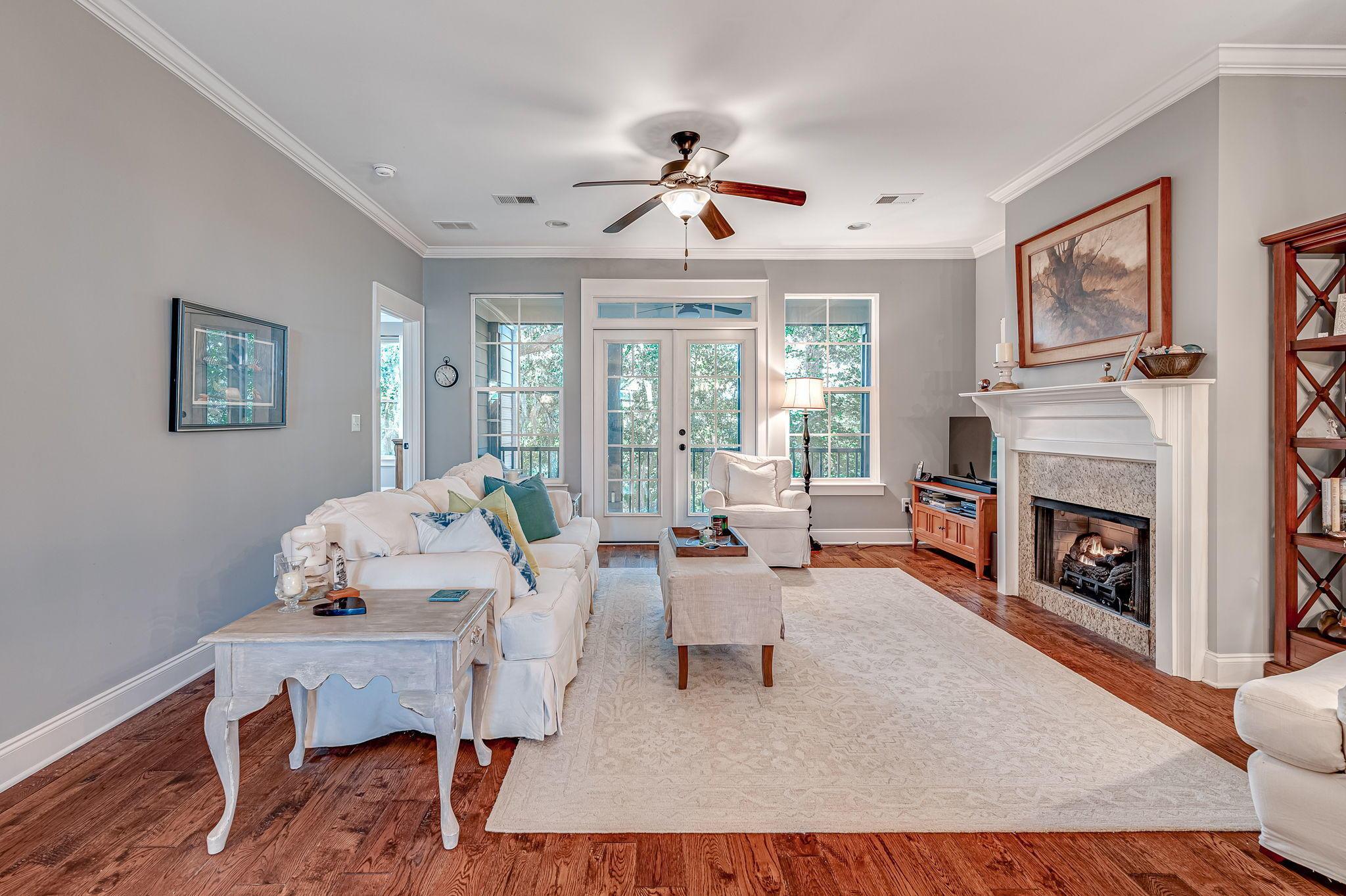 Etiwan Pointe Homes For Sale - 159 Slipper Shell, Mount Pleasant, SC - 35