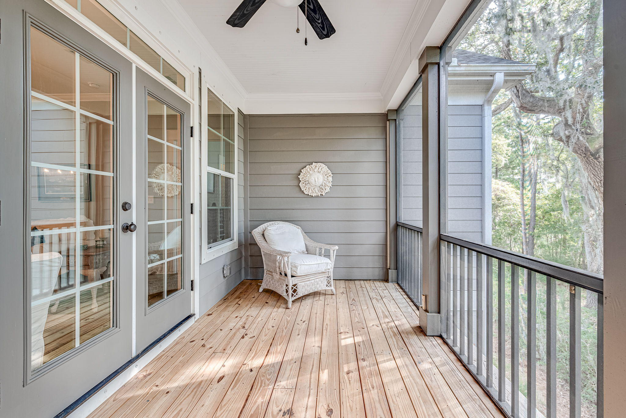 Etiwan Pointe Homes For Sale - 159 Slipper Shell, Mount Pleasant, SC - 30