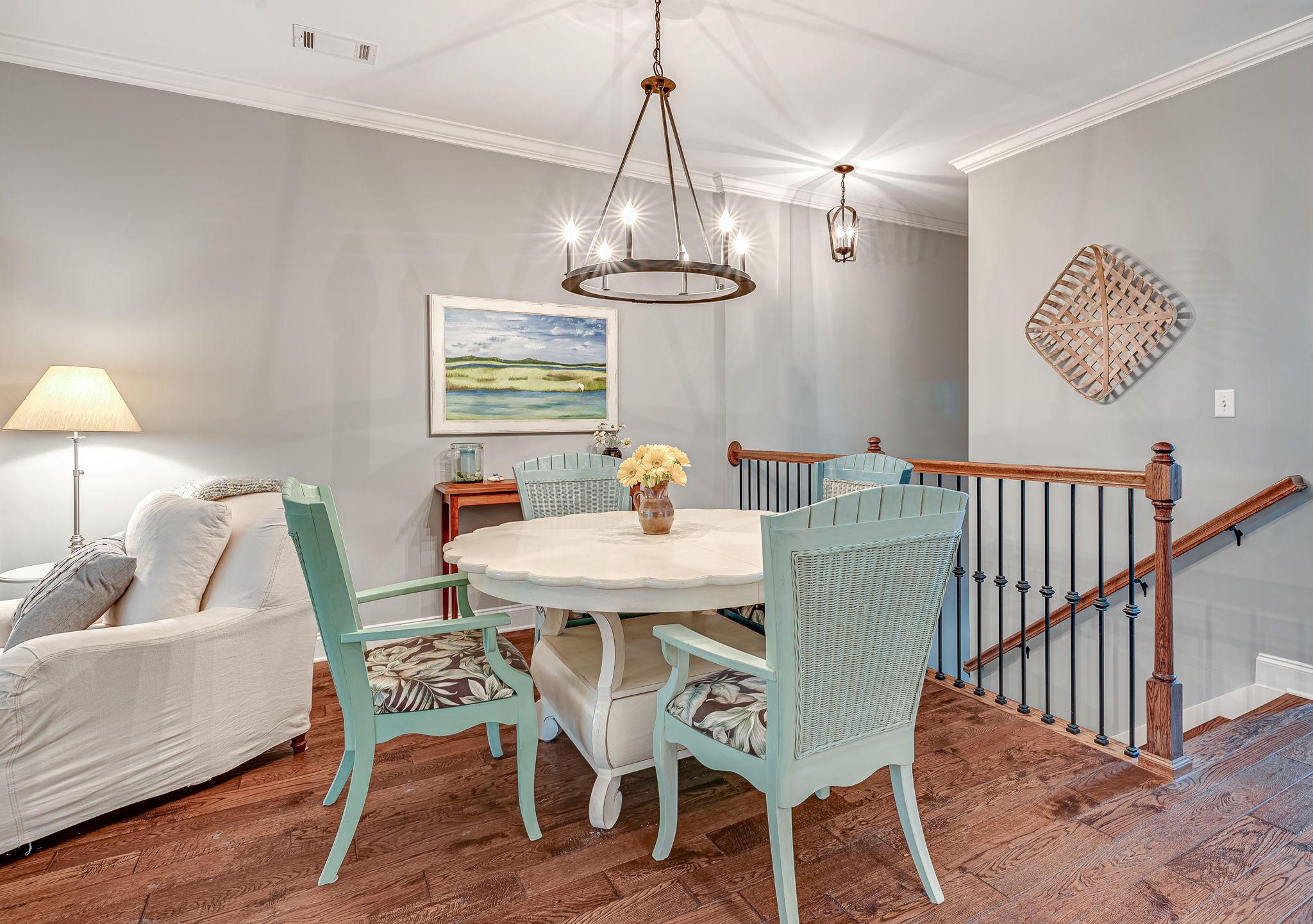 Etiwan Pointe Homes For Sale - 159 Slipper Shell, Mount Pleasant, SC - 31