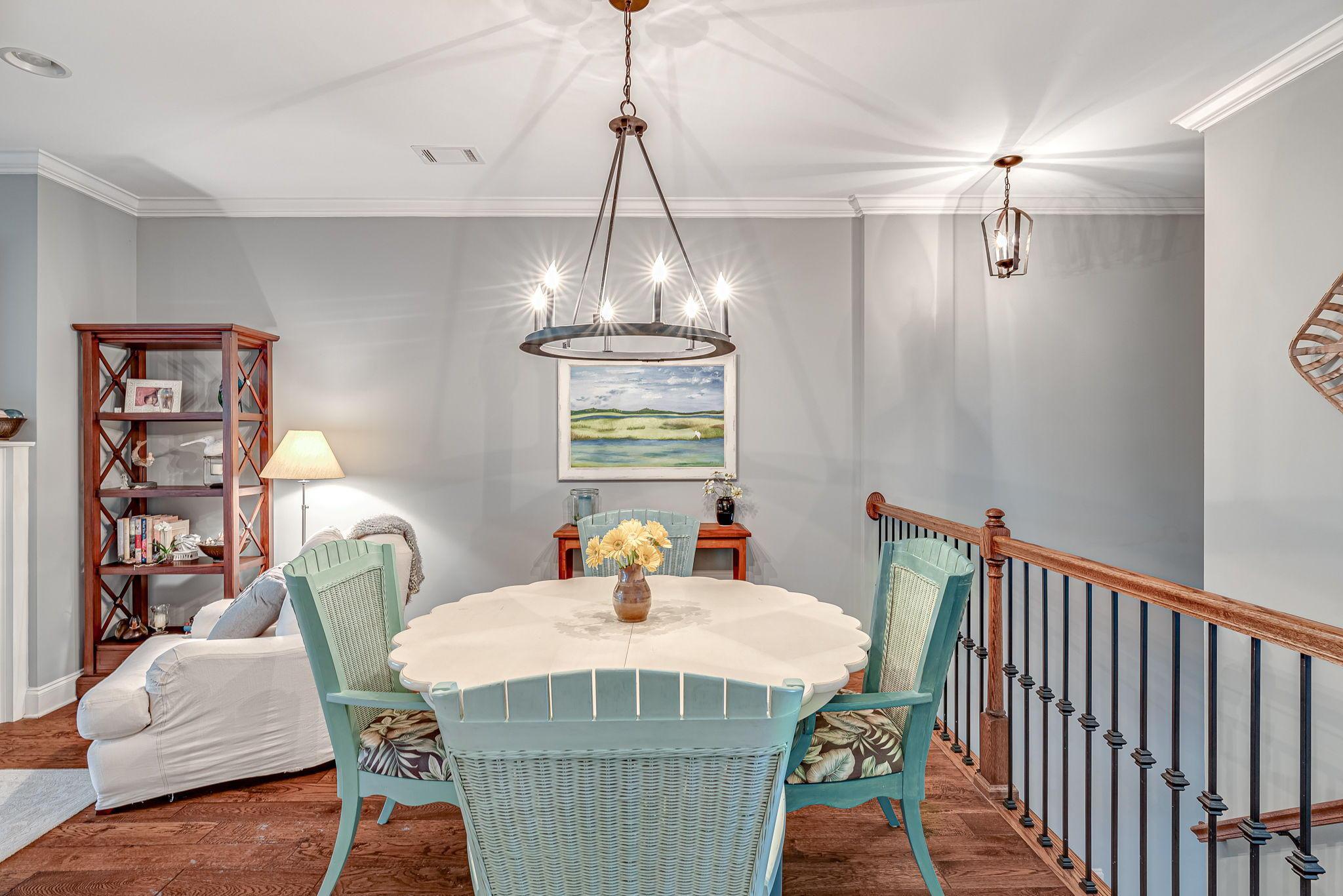Etiwan Pointe Homes For Sale - 159 Slipper Shell, Mount Pleasant, SC - 32