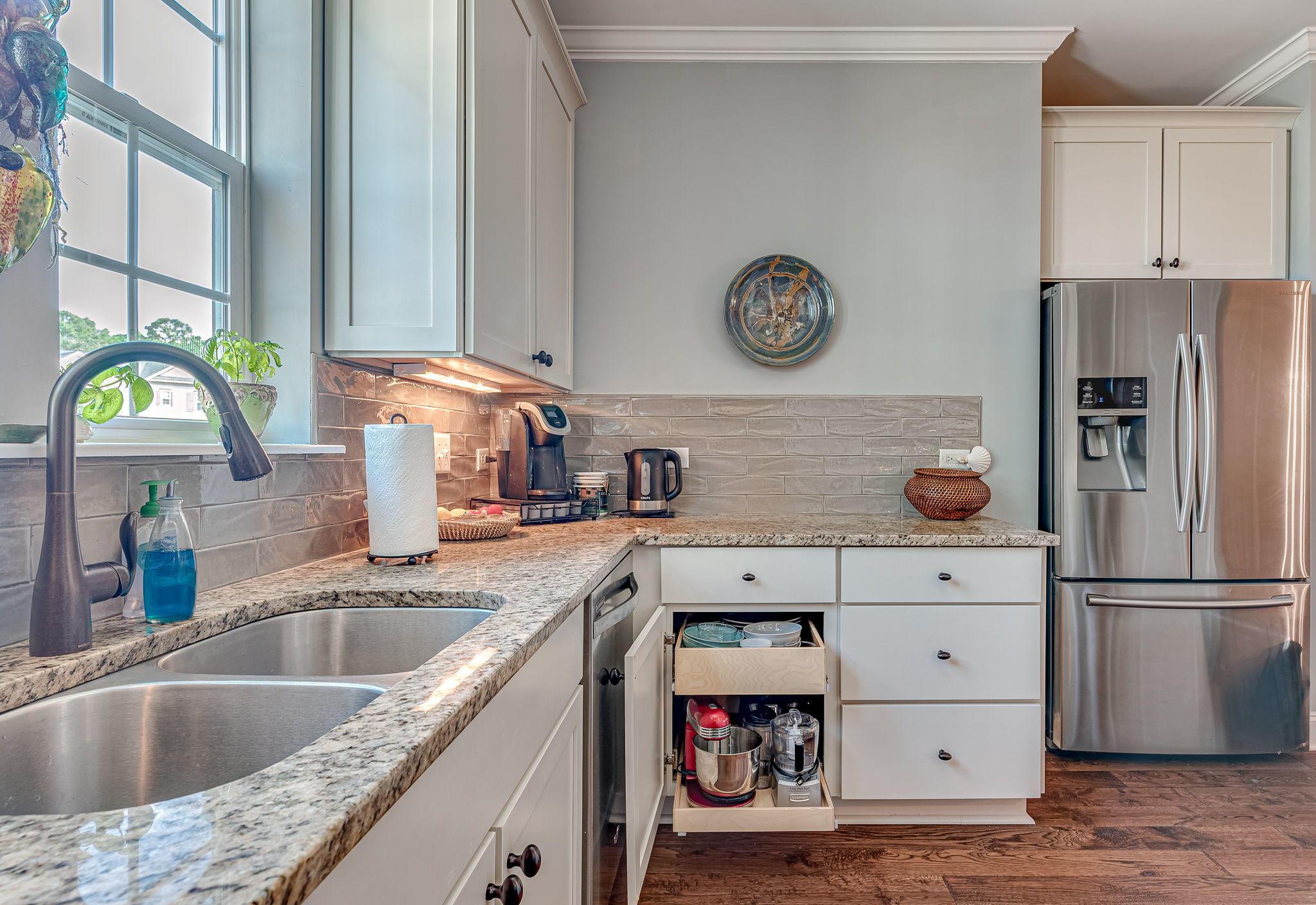 Etiwan Pointe Homes For Sale - 159 Slipper Shell, Mount Pleasant, SC - 28