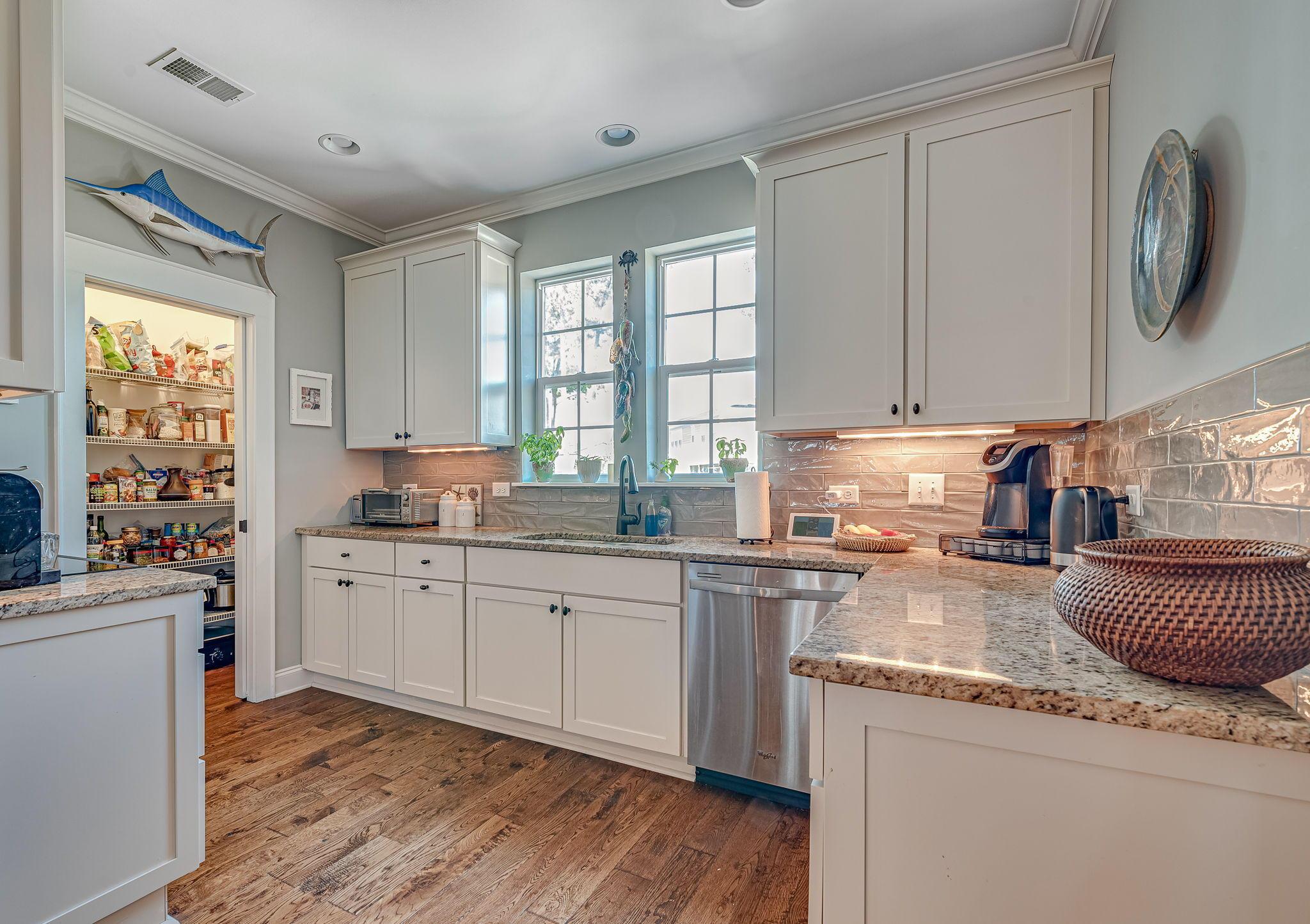 Etiwan Pointe Homes For Sale - 159 Slipper Shell, Mount Pleasant, SC - 24