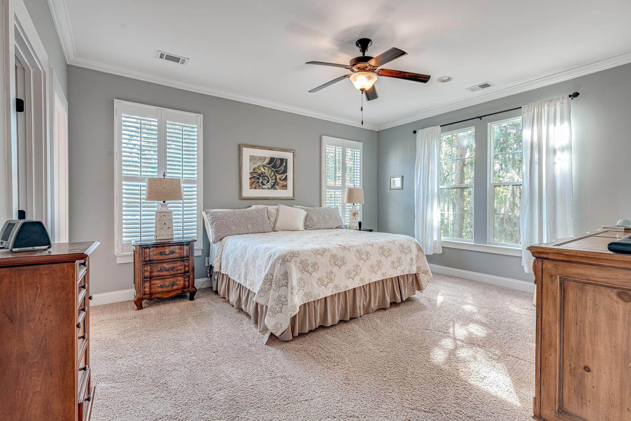 Etiwan Pointe Homes For Sale - 159 Slipper Shell, Mount Pleasant, SC - 25