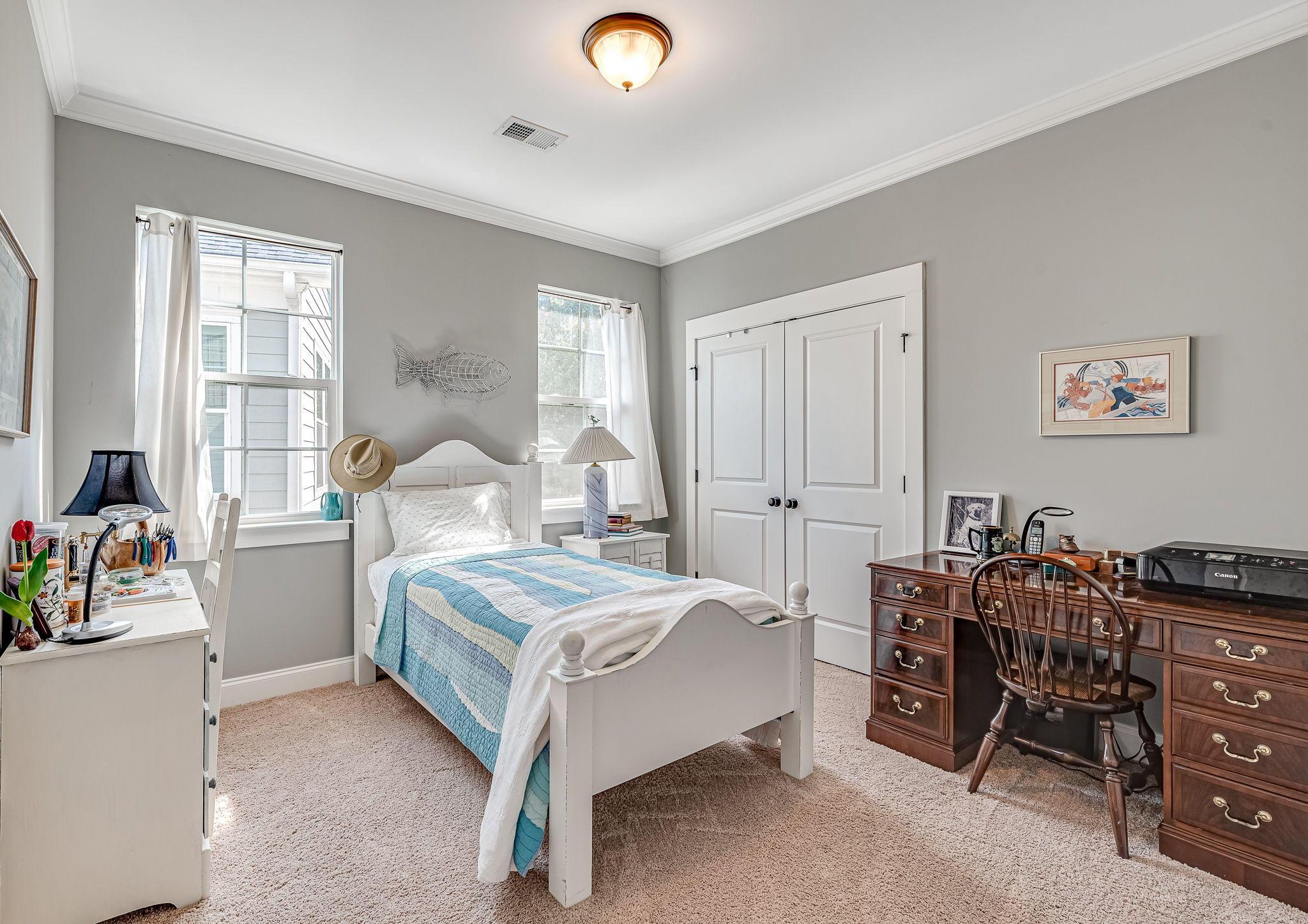 Etiwan Pointe Homes For Sale - 159 Slipper Shell, Mount Pleasant, SC - 1