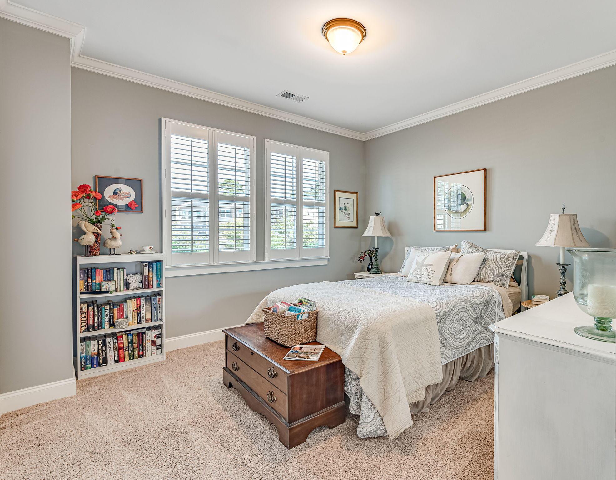 Etiwan Pointe Homes For Sale - 159 Slipper Shell, Mount Pleasant, SC - 2