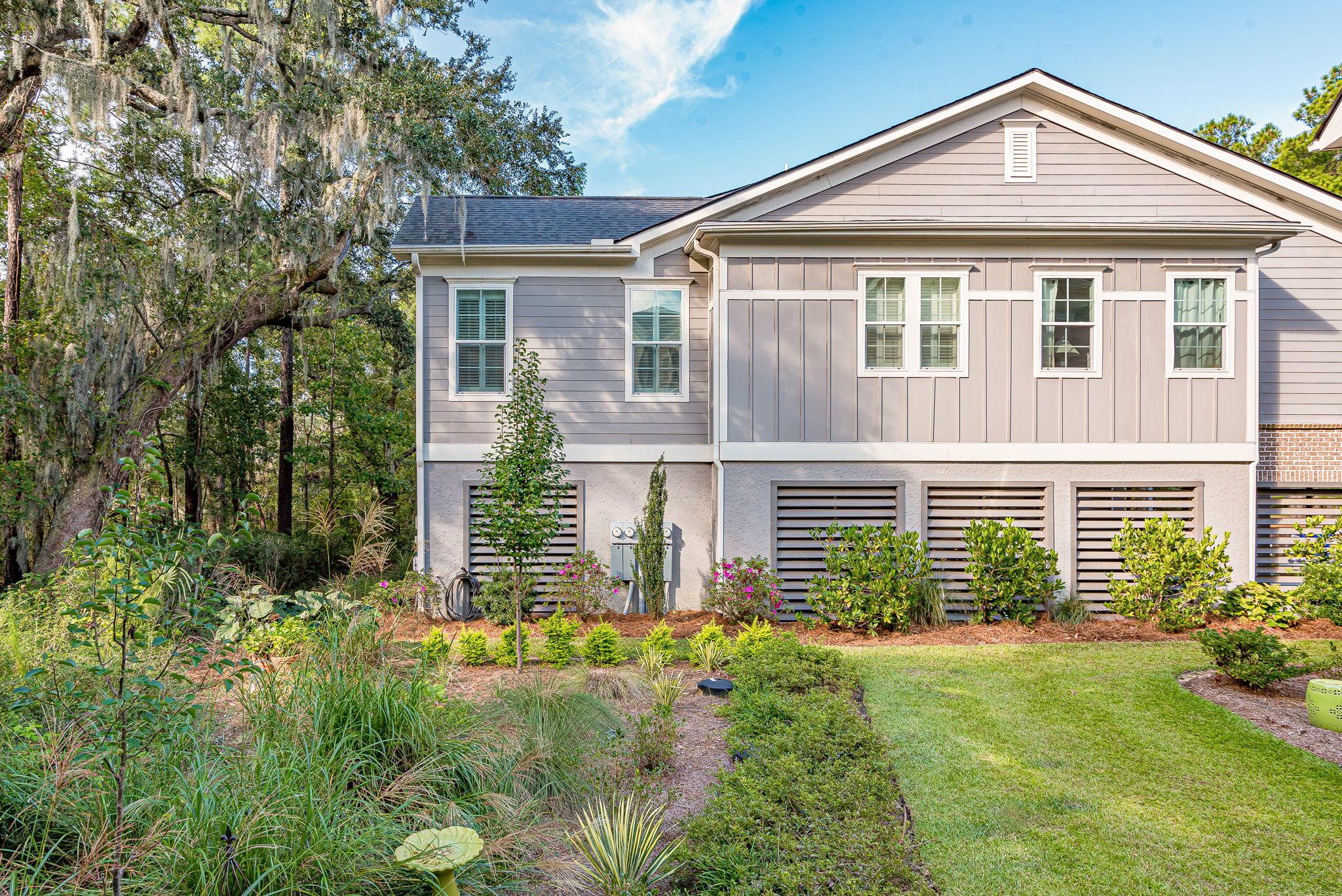 Etiwan Pointe Homes For Sale - 159 Slipper Shell, Mount Pleasant, SC - 19