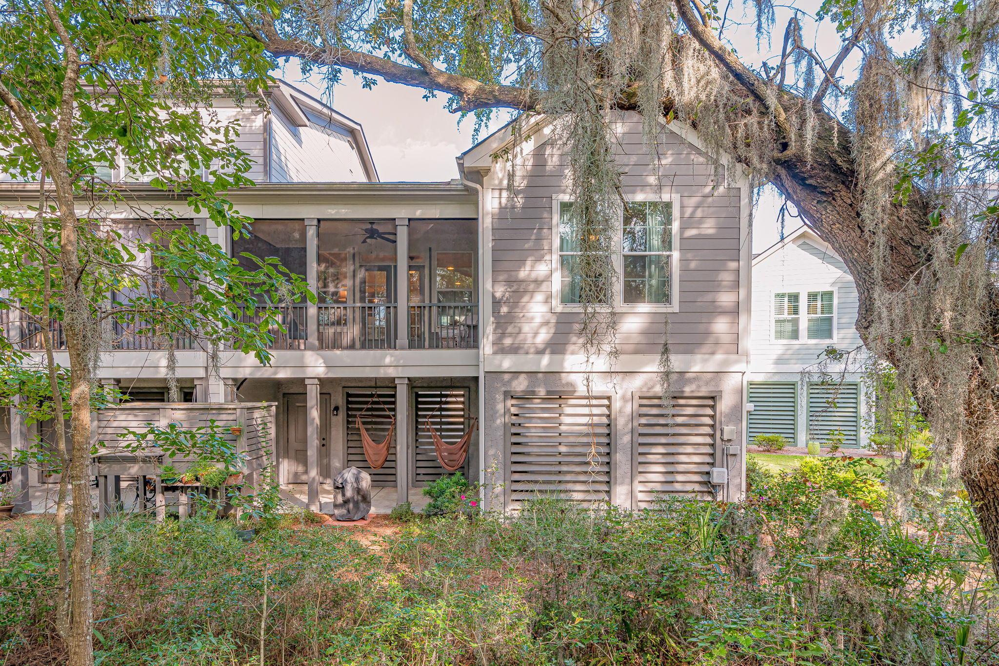 Etiwan Pointe Homes For Sale - 159 Slipper Shell, Mount Pleasant, SC - 20
