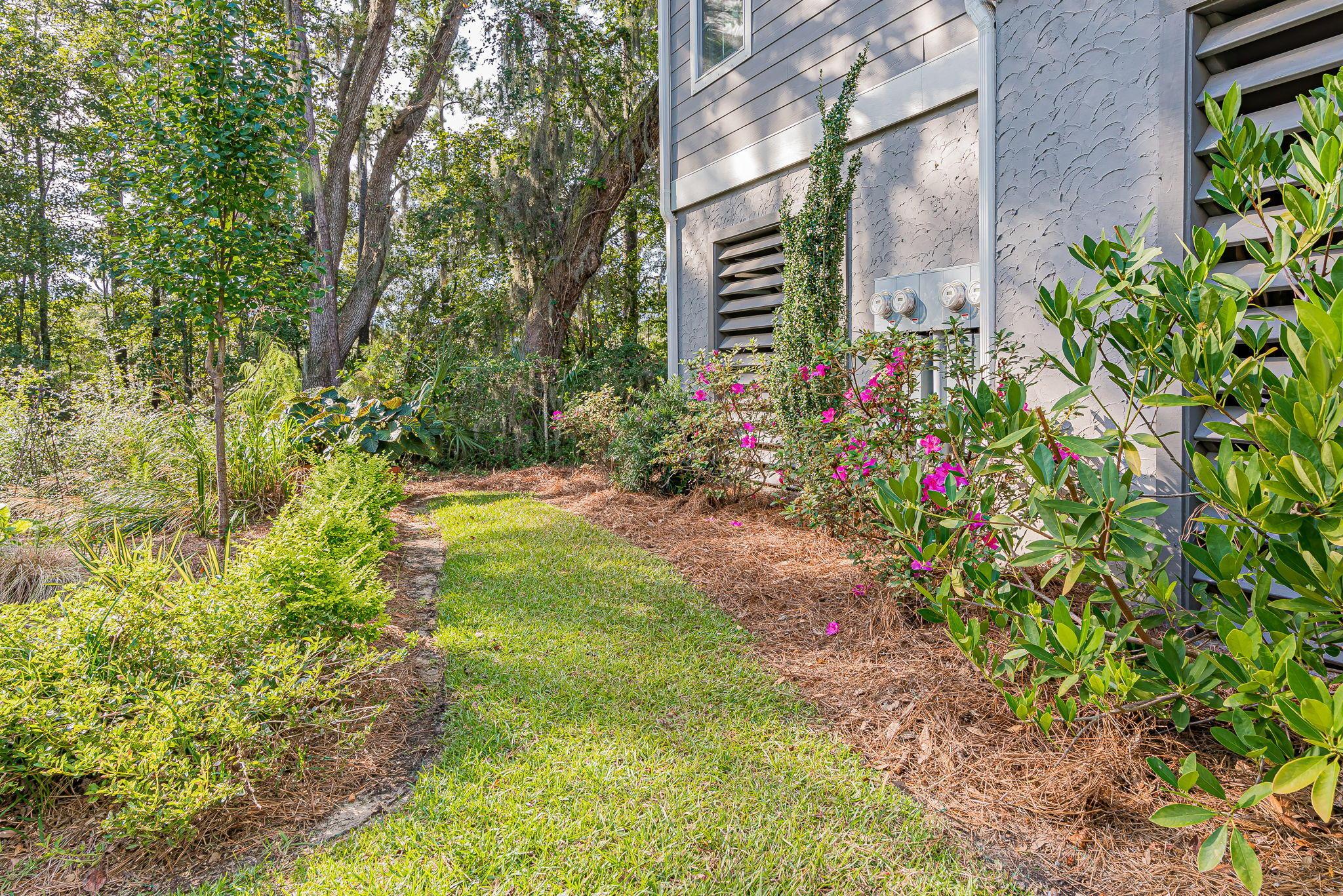 Etiwan Pointe Homes For Sale - 159 Slipper Shell, Mount Pleasant, SC - 14