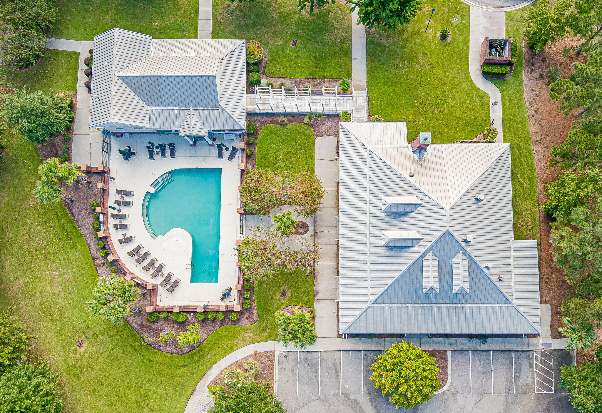 Etiwan Pointe Homes For Sale - 159 Slipper Shell, Mount Pleasant, SC - 21
