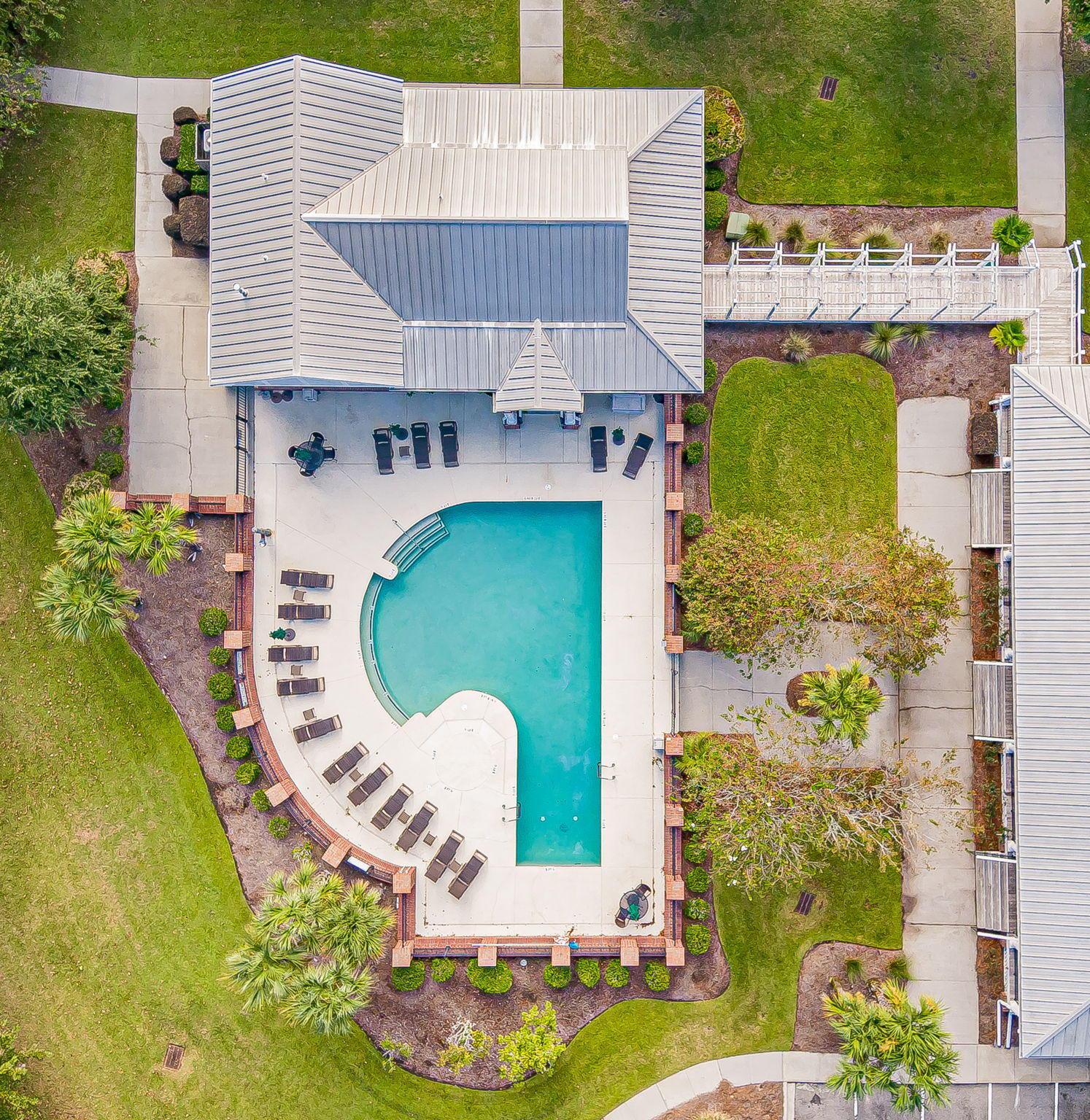 Etiwan Pointe Homes For Sale - 159 Slipper Shell, Mount Pleasant, SC - 5