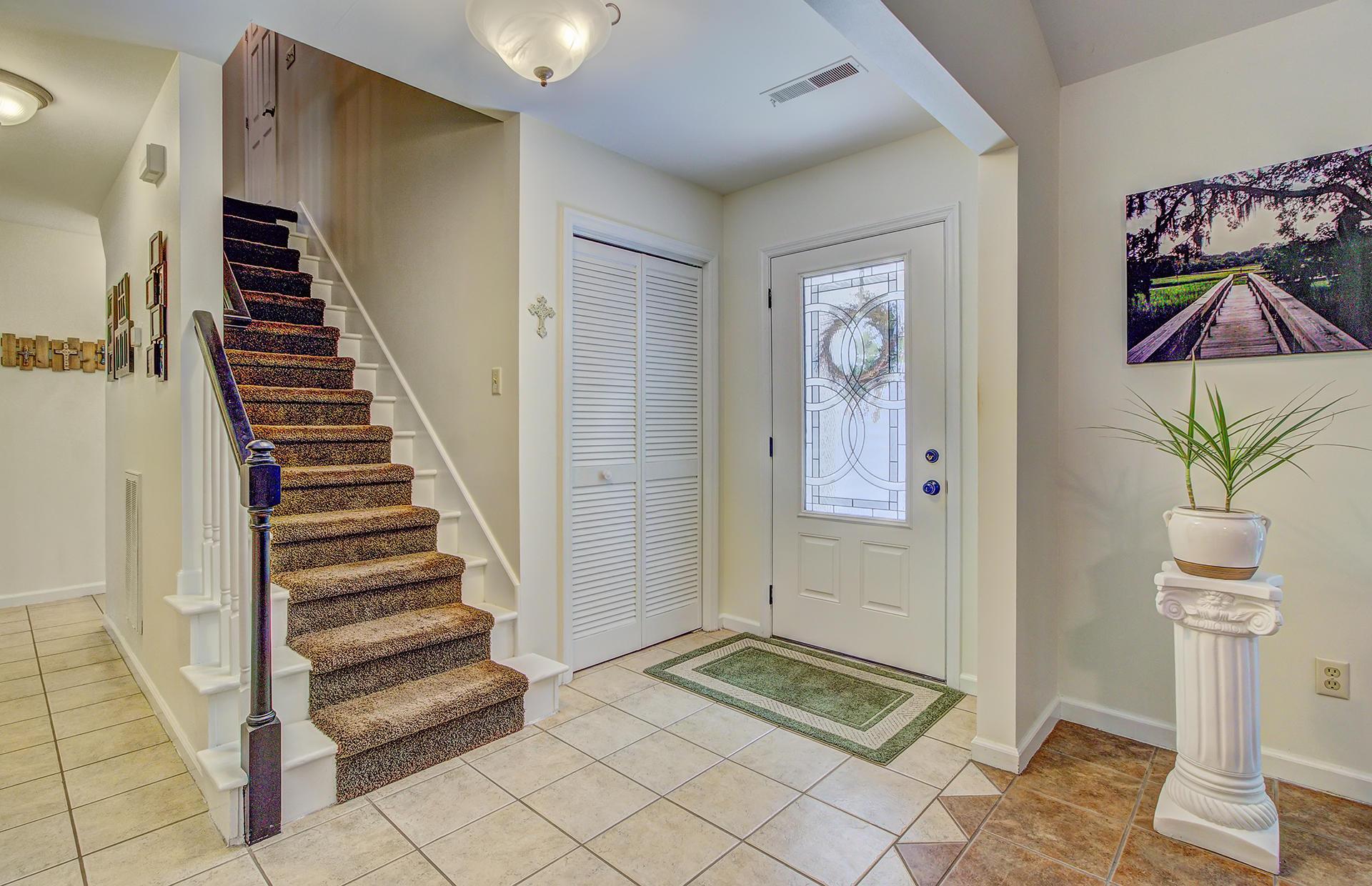 Snee Farm Homes For Sale - 1141 Shady Grove, Mount Pleasant, SC - 8