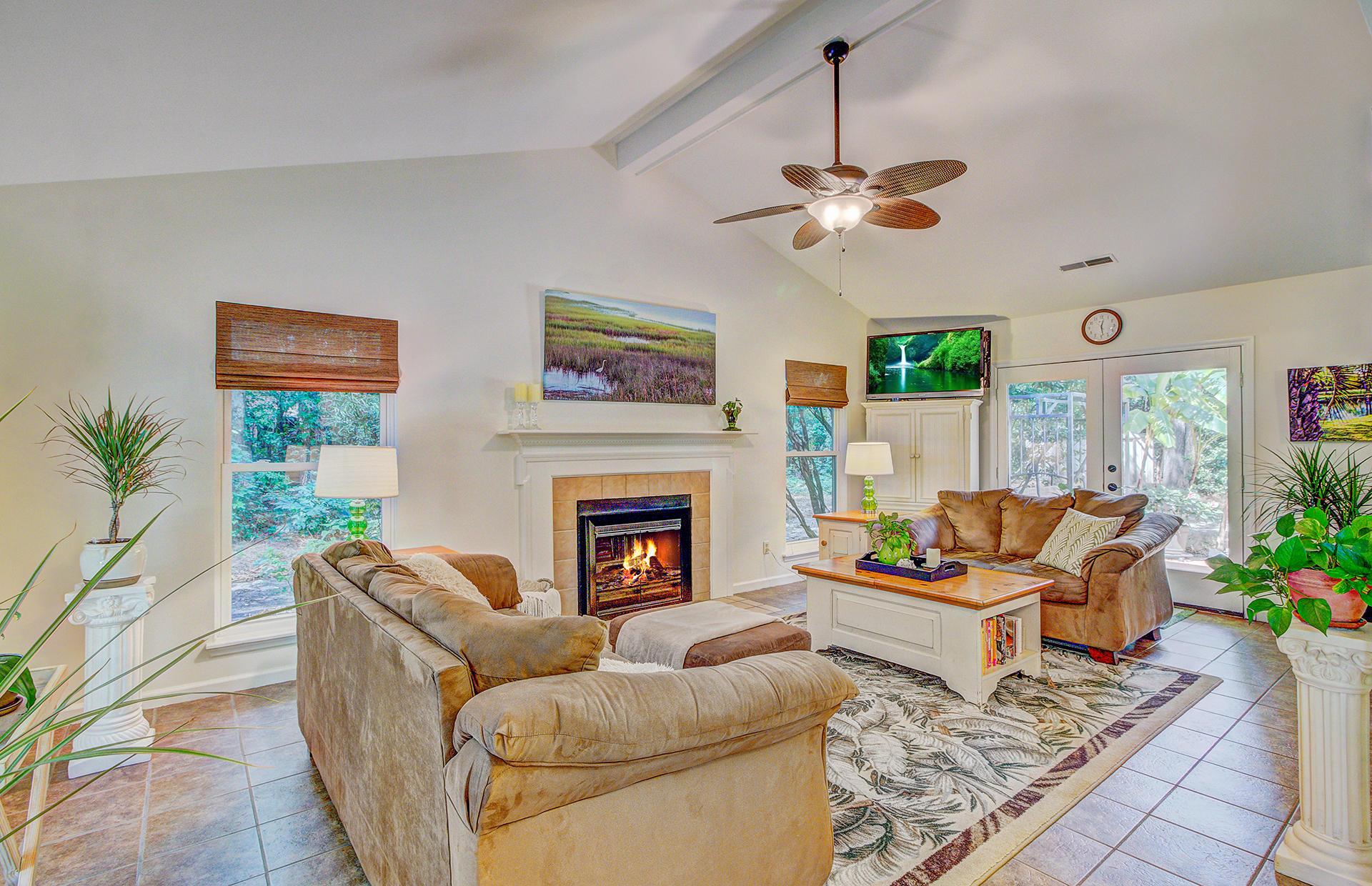 Snee Farm Homes For Sale - 1141 Shady Grove, Mount Pleasant, SC - 7