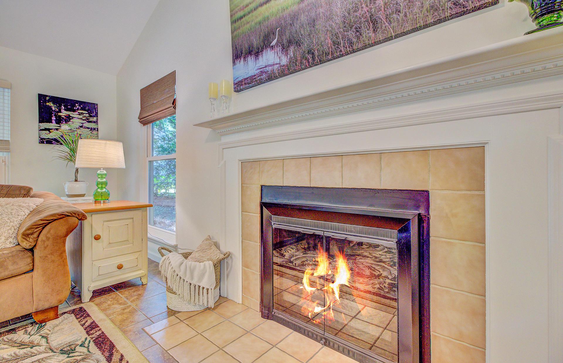 Snee Farm Homes For Sale - 1141 Shady Grove, Mount Pleasant, SC - 6