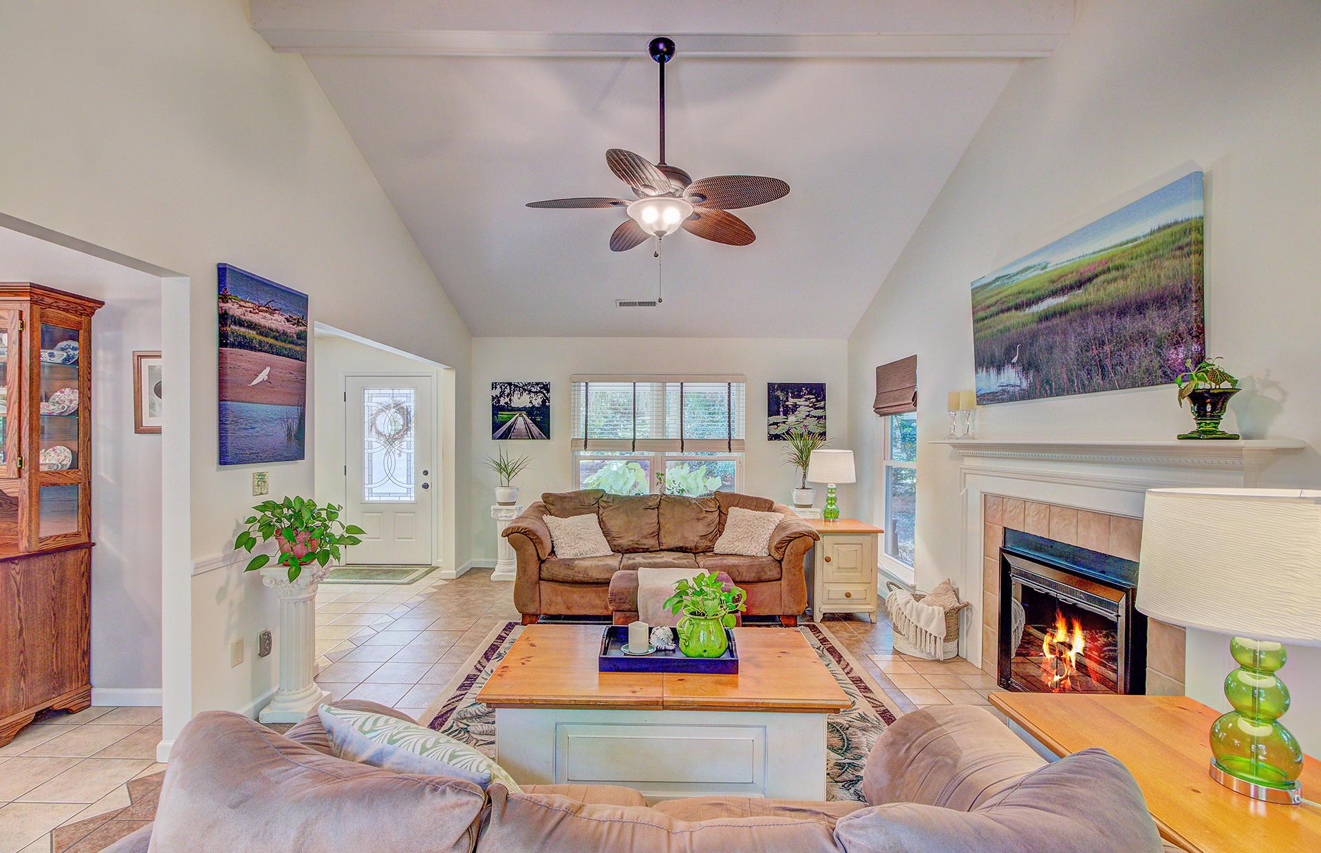Snee Farm Homes For Sale - 1141 Shady Grove, Mount Pleasant, SC - 2