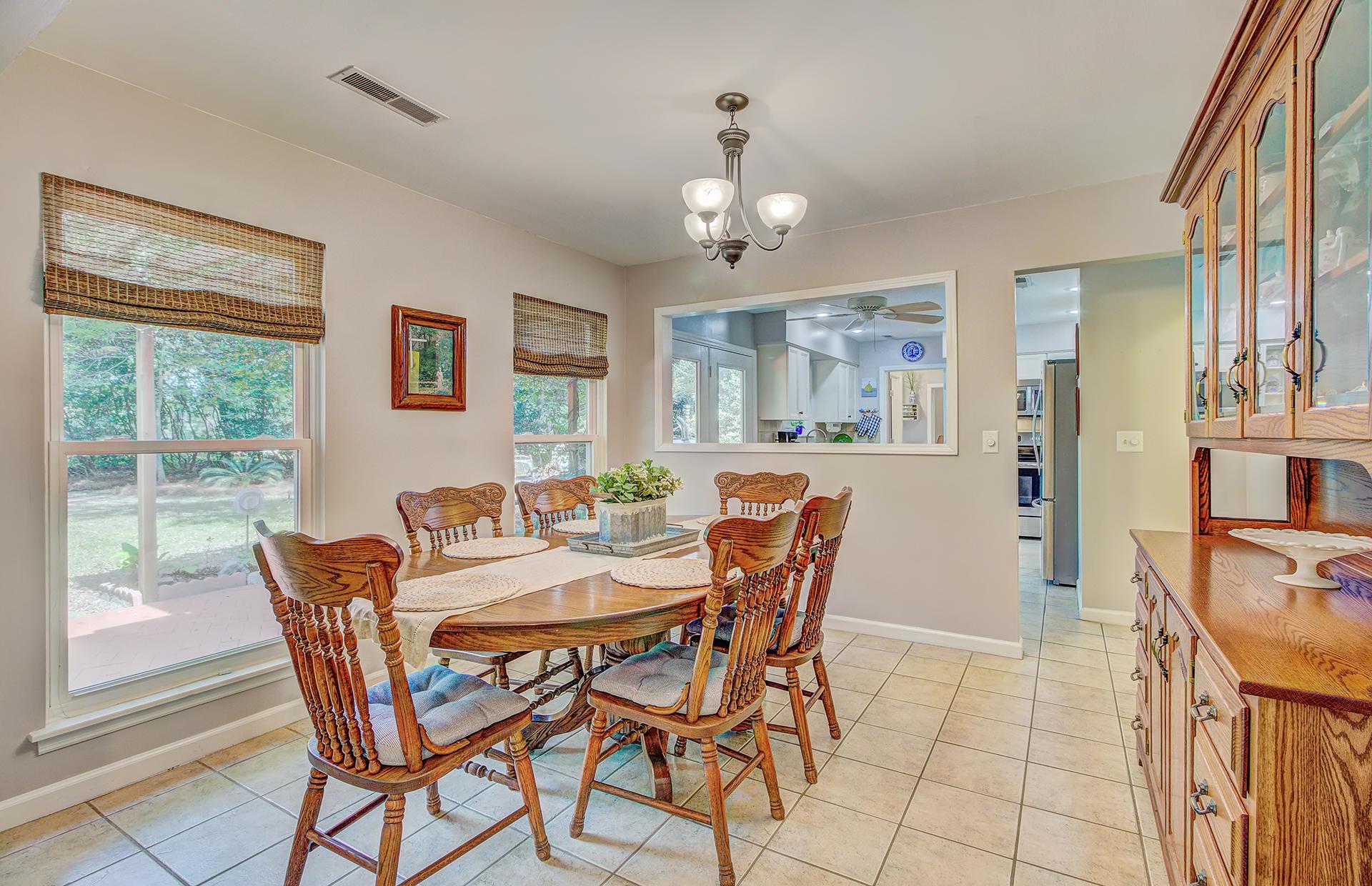 Snee Farm Homes For Sale - 1141 Shady Grove, Mount Pleasant, SC - 3