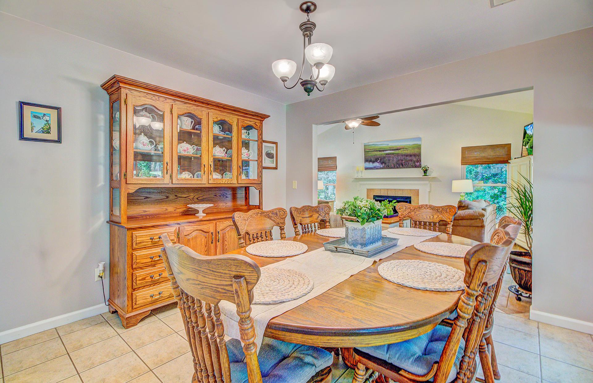 Snee Farm Homes For Sale - 1141 Shady Grove, Mount Pleasant, SC - 4