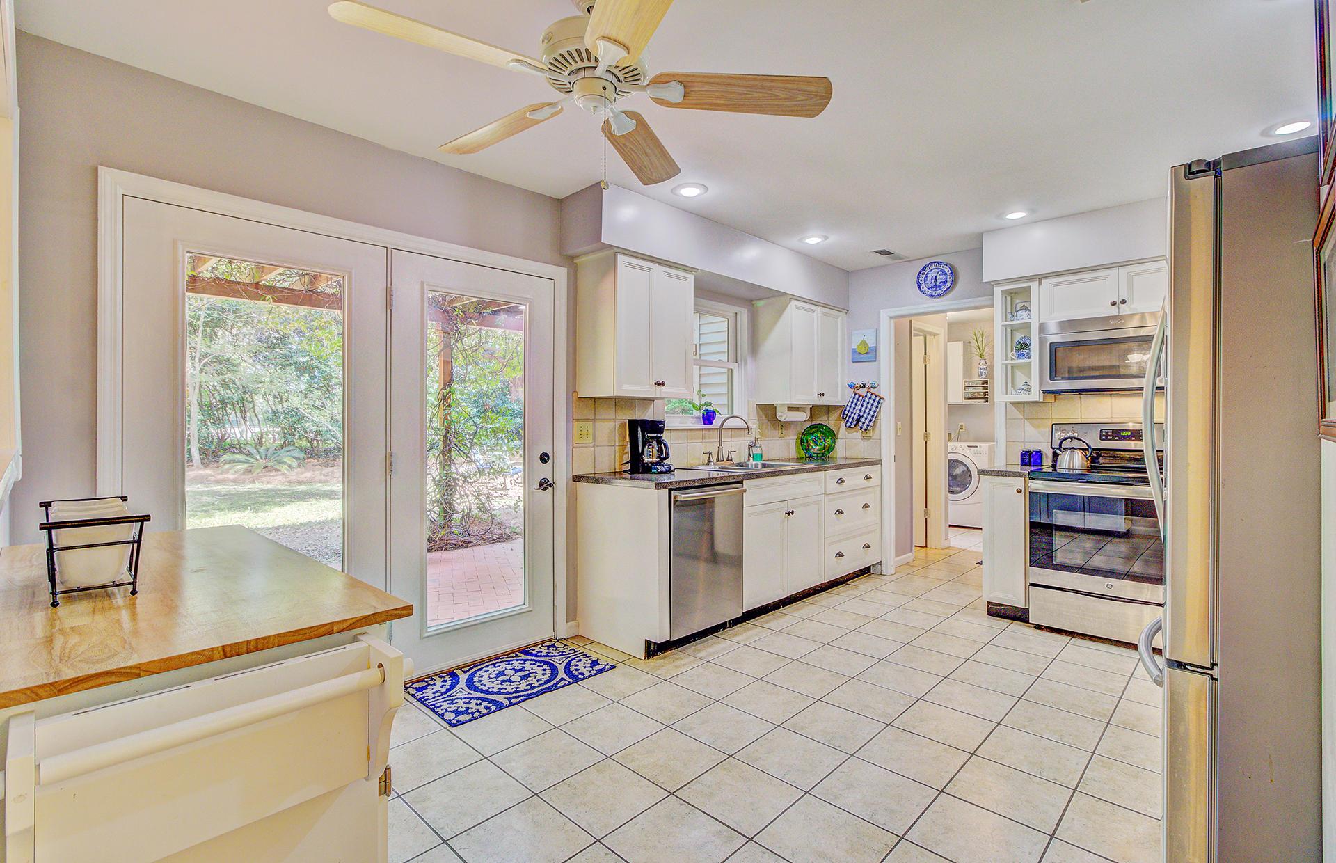 Snee Farm Homes For Sale - 1141 Shady Grove, Mount Pleasant, SC - 5