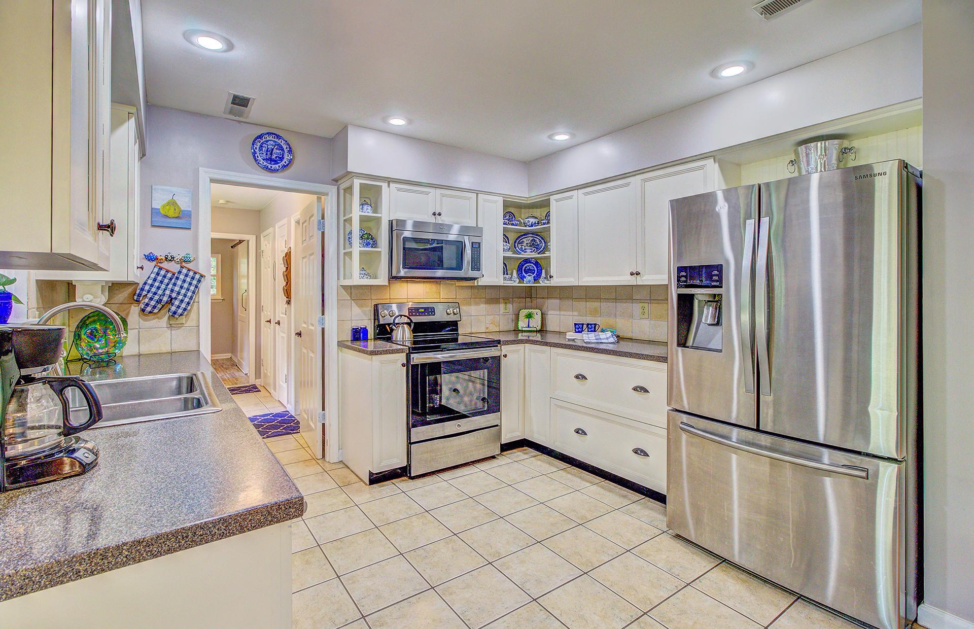 Snee Farm Homes For Sale - 1141 Shady Grove, Mount Pleasant, SC - 1