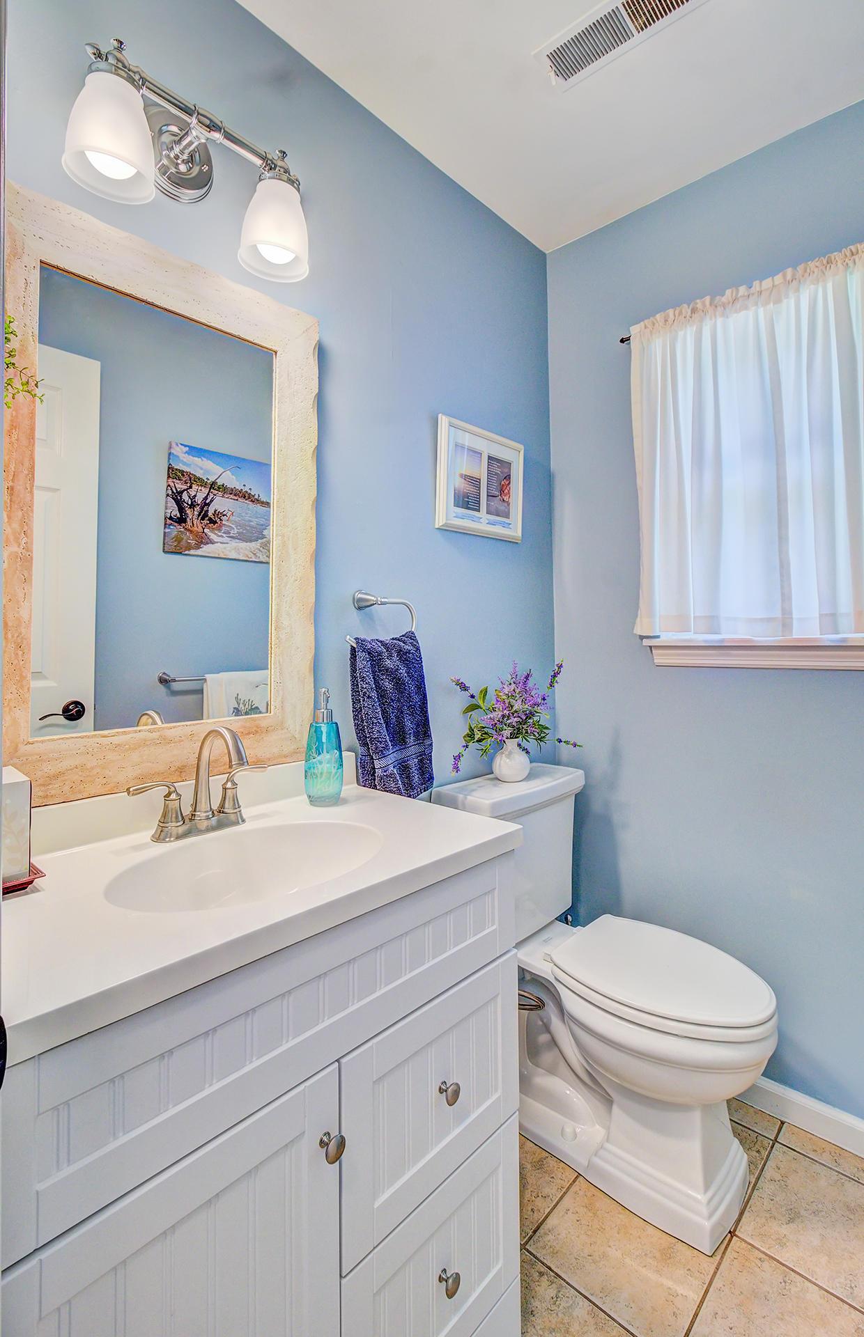 Snee Farm Homes For Sale - 1141 Shady Grove, Mount Pleasant, SC - 25