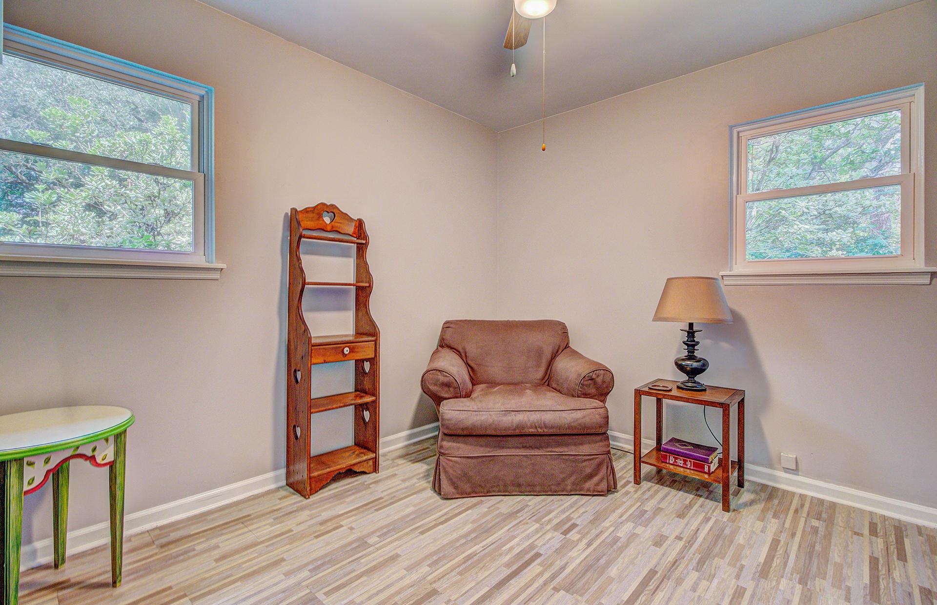 Snee Farm Homes For Sale - 1141 Shady Grove, Mount Pleasant, SC - 23