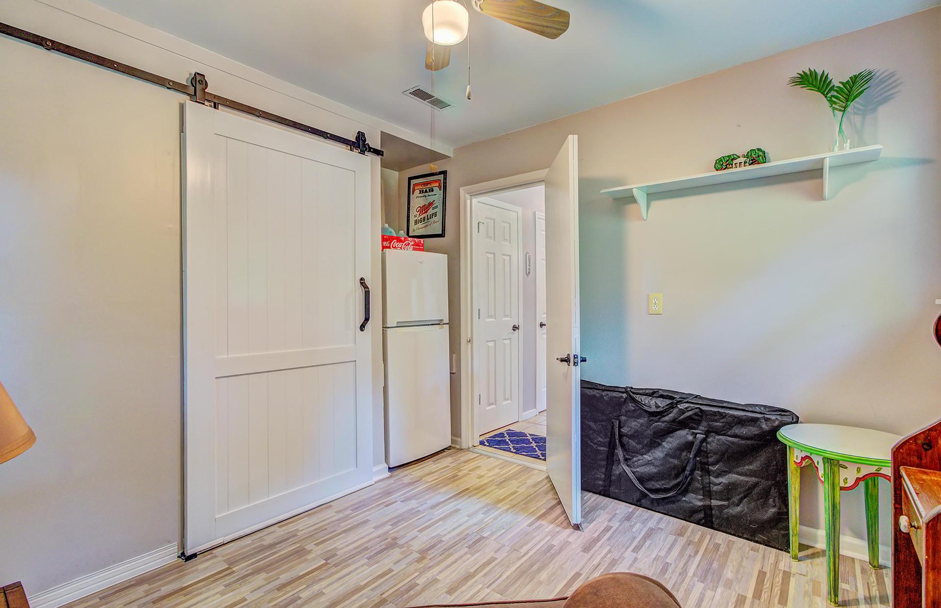 Snee Farm Homes For Sale - 1141 Shady Grove, Mount Pleasant, SC - 19