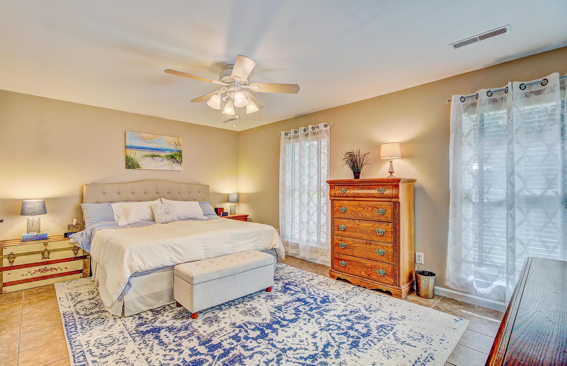 Snee Farm Homes For Sale - 1141 Shady Grove, Mount Pleasant, SC - 21