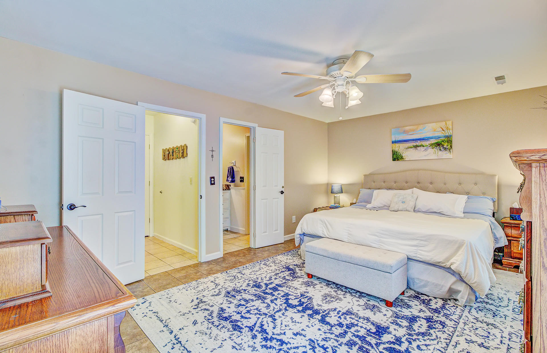 Snee Farm Homes For Sale - 1141 Shady Grove, Mount Pleasant, SC - 22