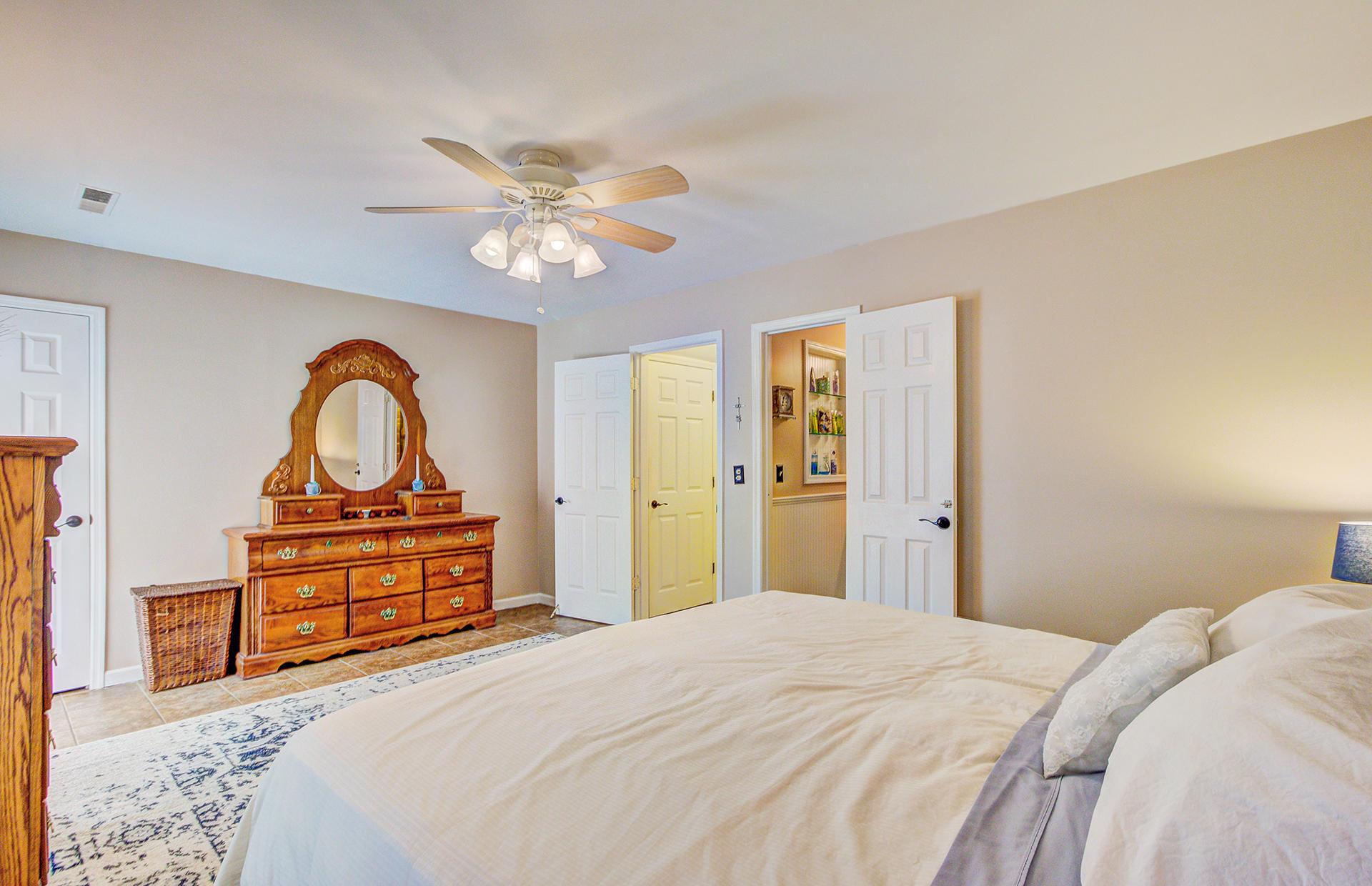 Snee Farm Homes For Sale - 1141 Shady Grove, Mount Pleasant, SC - 20