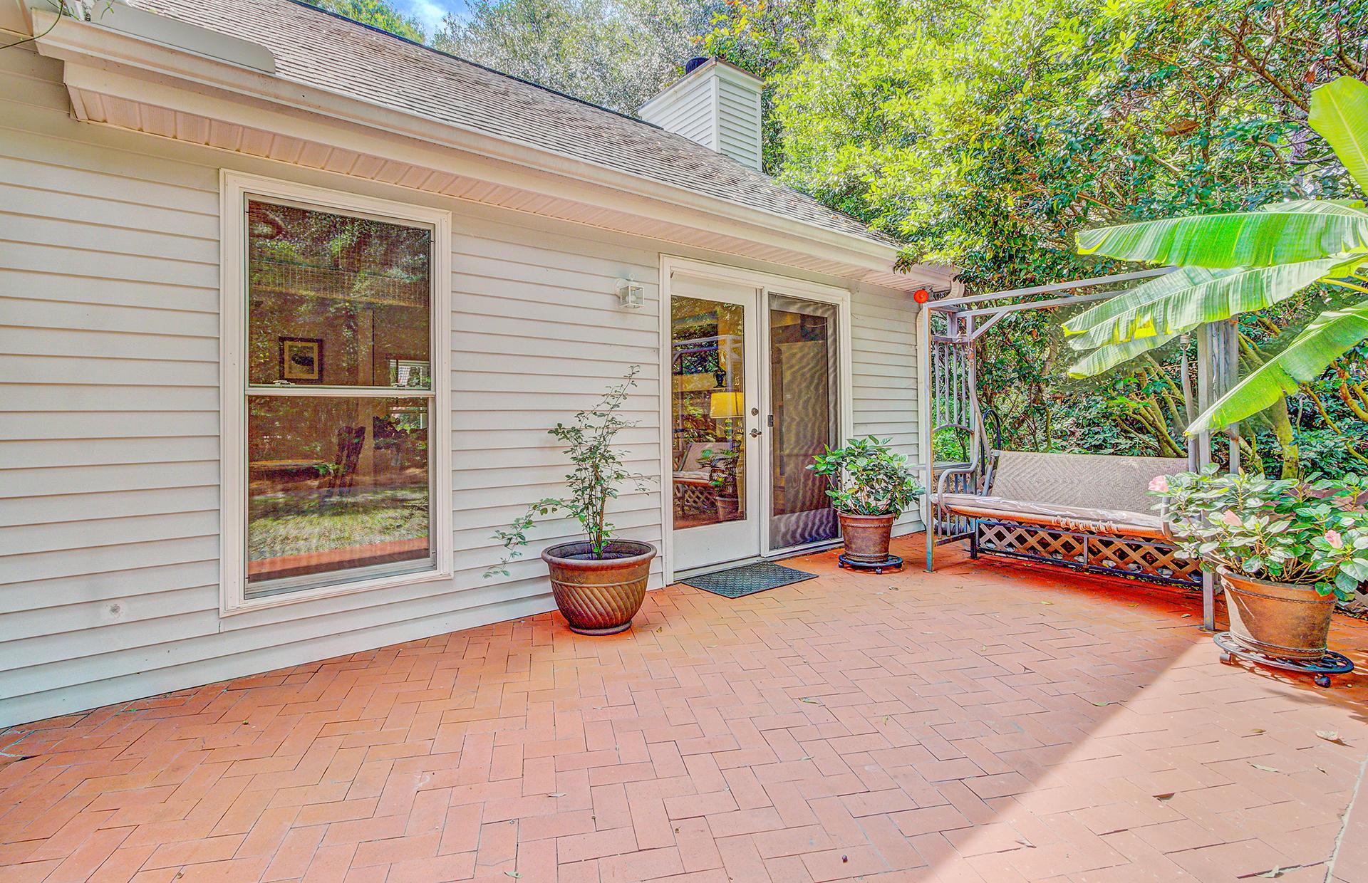 Snee Farm Homes For Sale - 1141 Shady Grove, Mount Pleasant, SC - 13