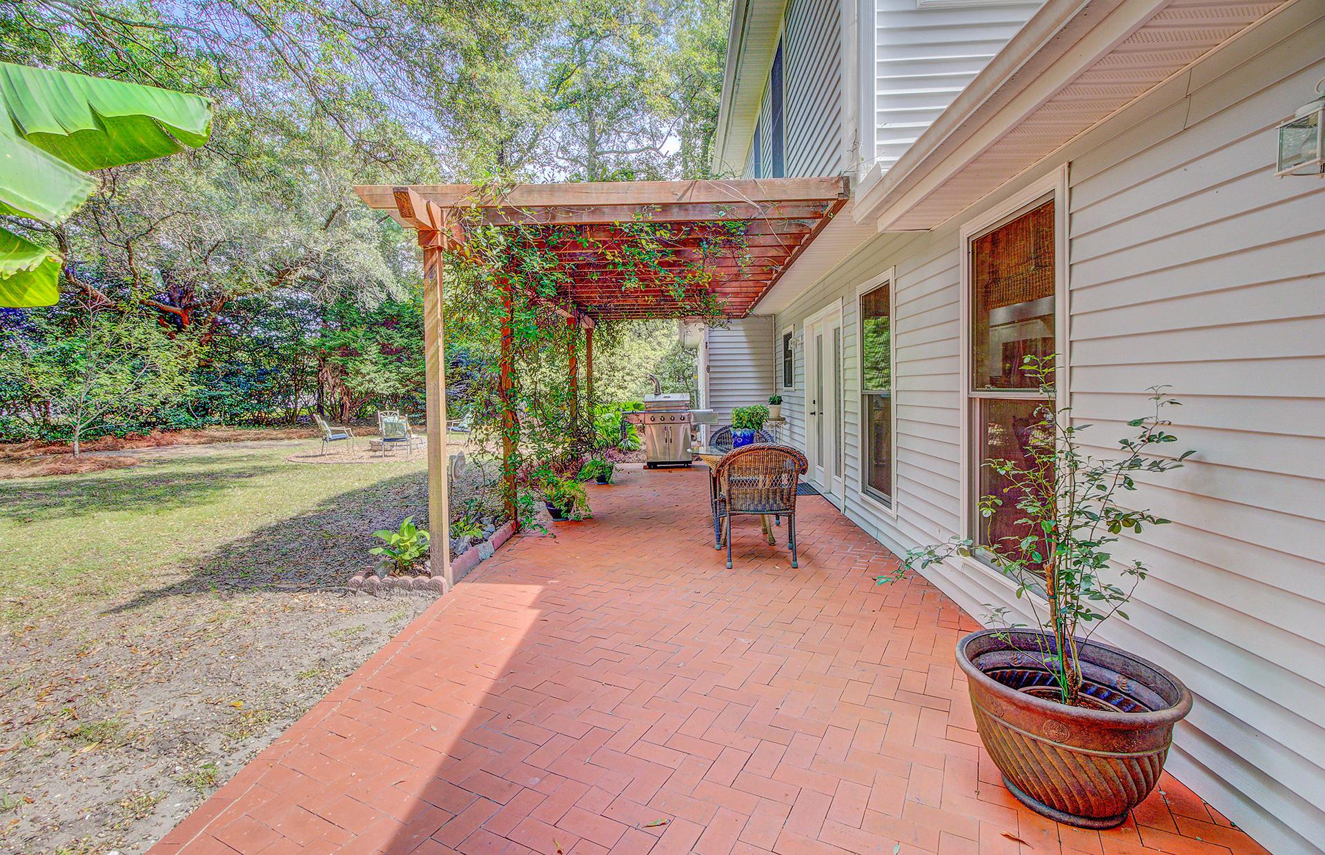 Snee Farm Homes For Sale - 1141 Shady Grove, Mount Pleasant, SC - 16
