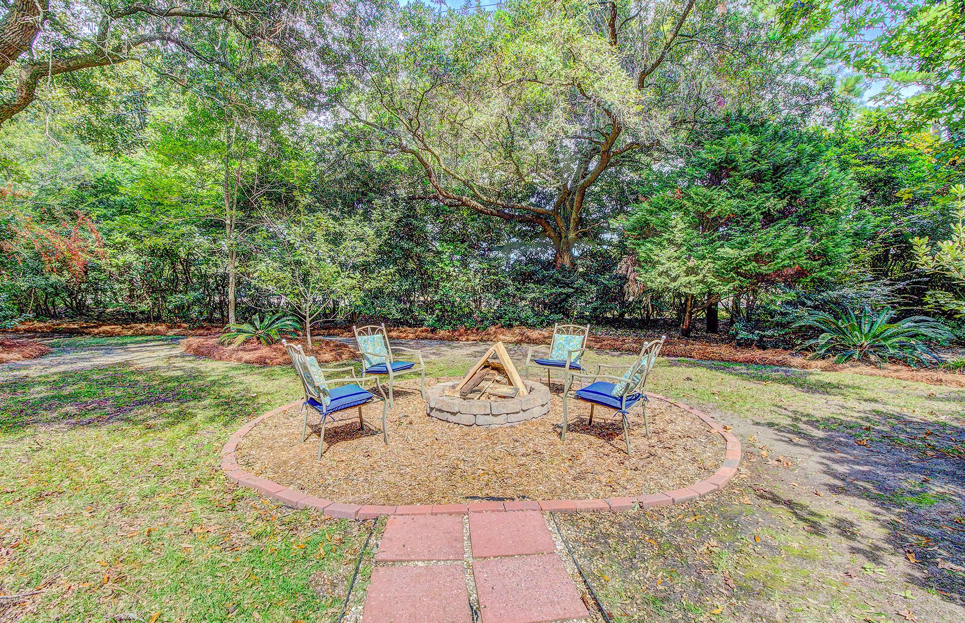 Snee Farm Homes For Sale - 1141 Shady Grove, Mount Pleasant, SC - 14
